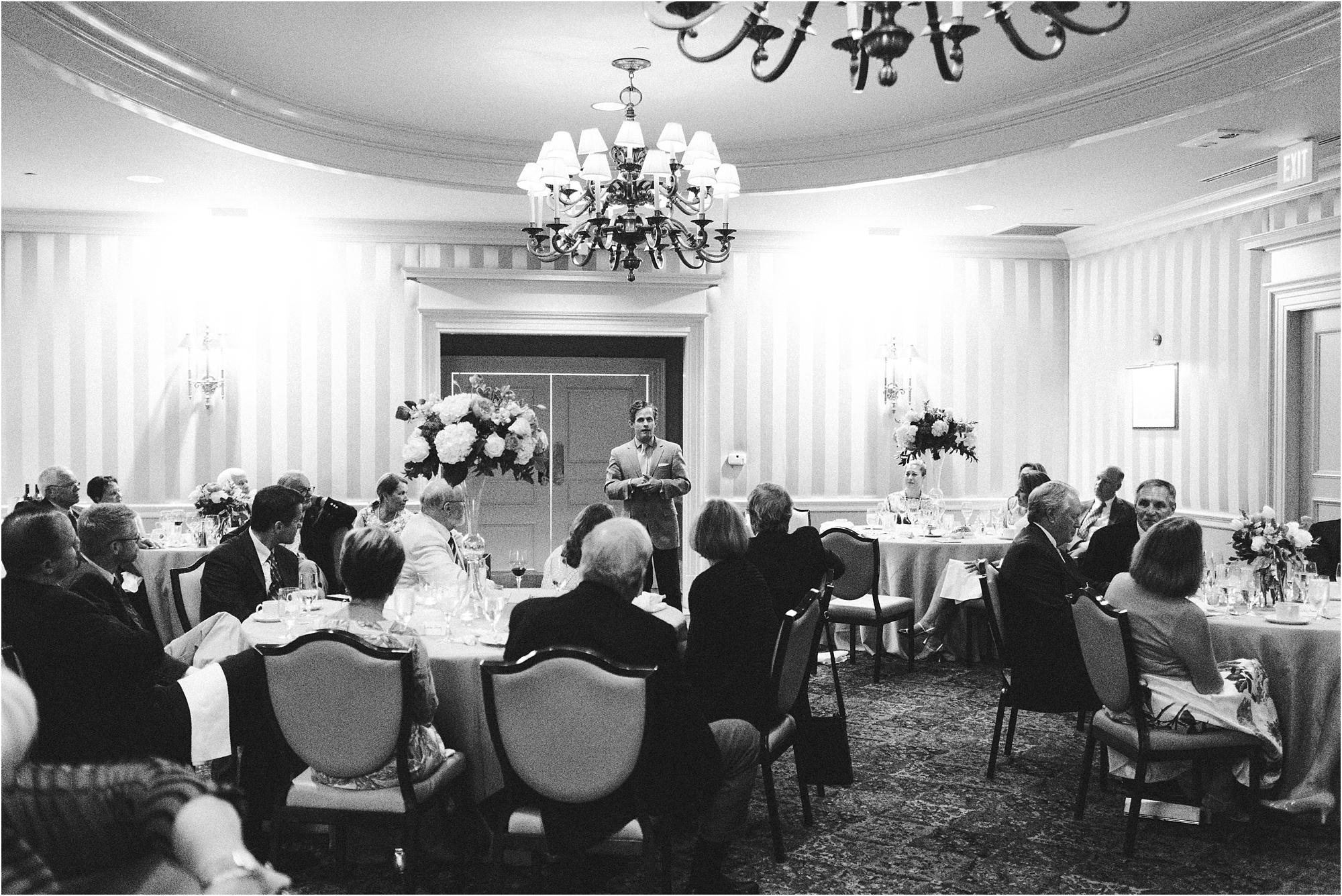 stephanie-yonce-photography-chic-historic-home-wedding-richmond-virginia-photos_0032.jpg