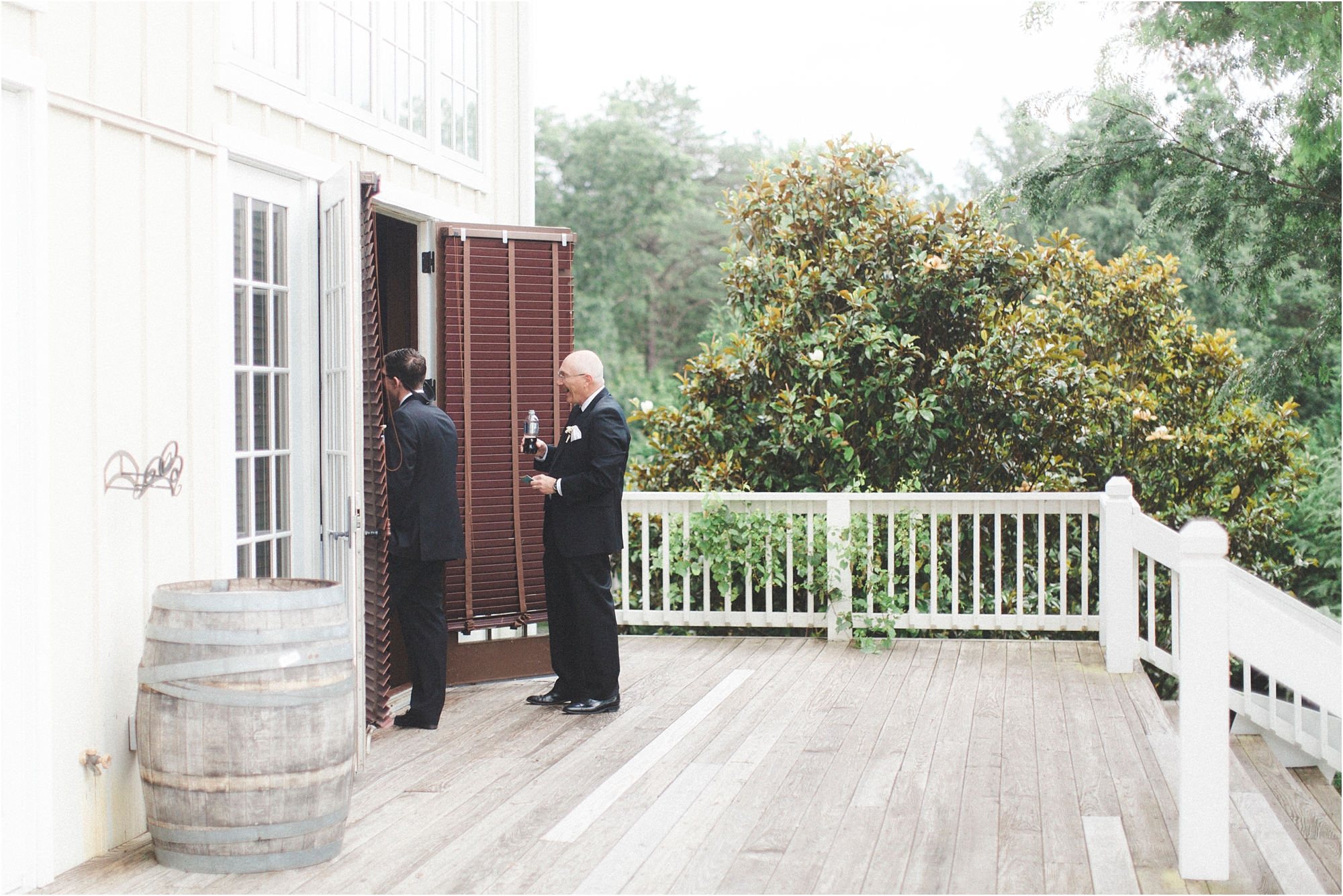 liz-mike-veritas-winery-charlottesville-virginia-wedding-photos_0003.jpg