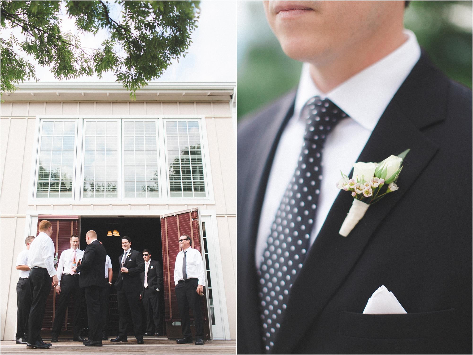 liz-mike-veritas-winery-charlottesville-virginia-wedding-photos_0004.jpg