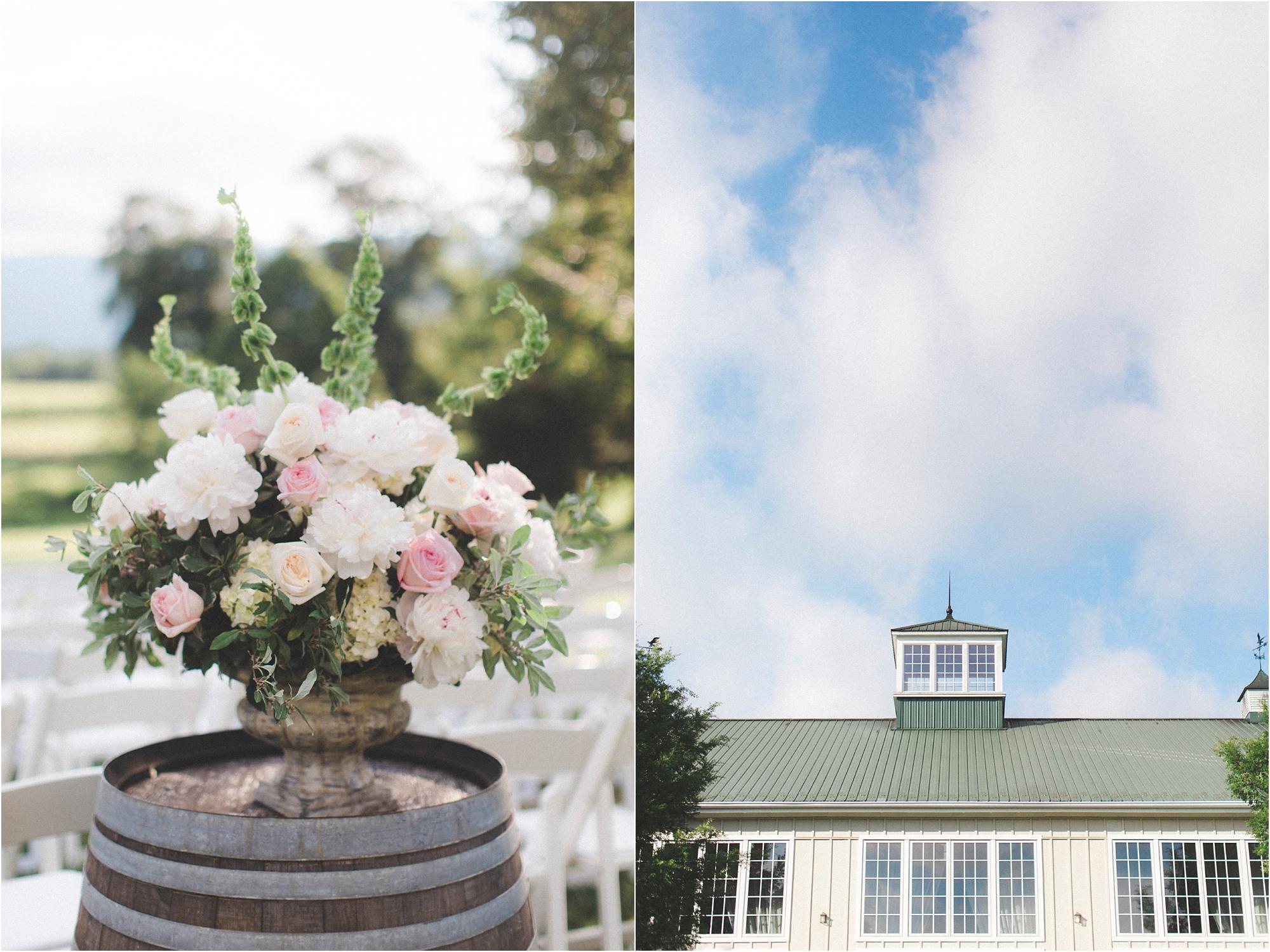liz-mike-veritas-winery-charlottesville-virginia-wedding-photos_0011.jpg