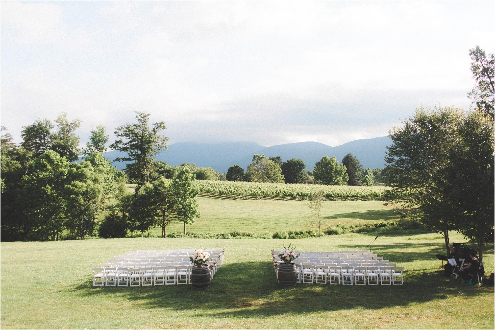 liz-mike-veritas-winery-charlottesville-virginia-wedding-photos_0012.jpg