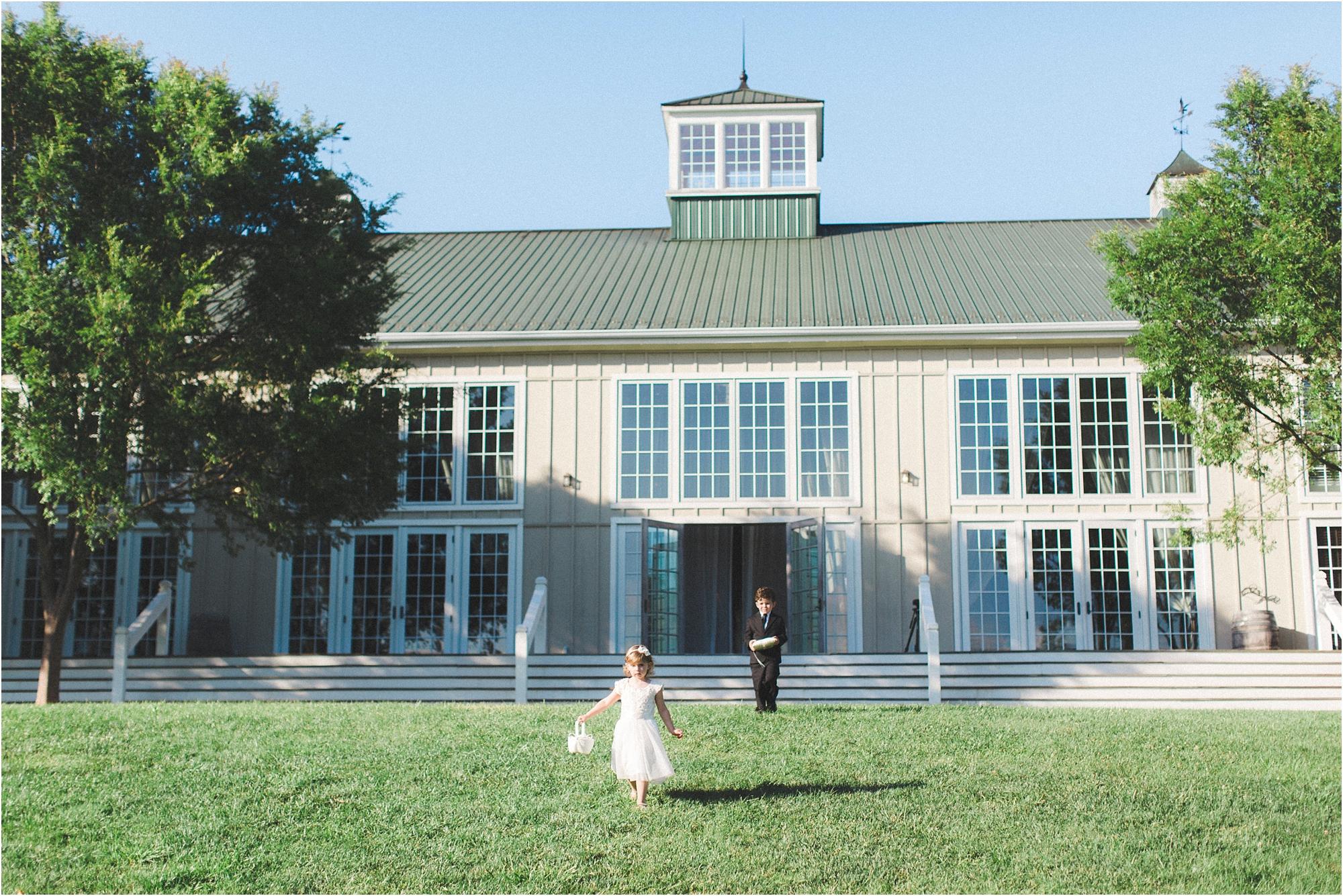 liz-mike-veritas-winery-charlottesville-virginia-wedding-photos_0014.jpg