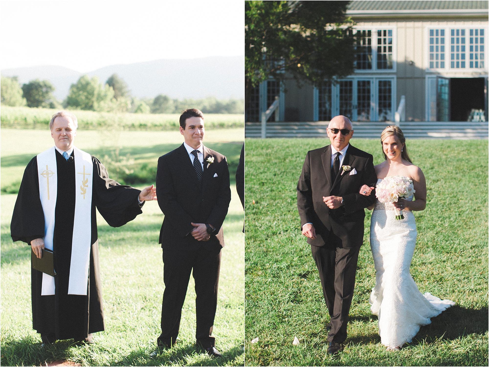 liz-mike-veritas-winery-charlottesville-virginia-wedding-photos_0015.jpg