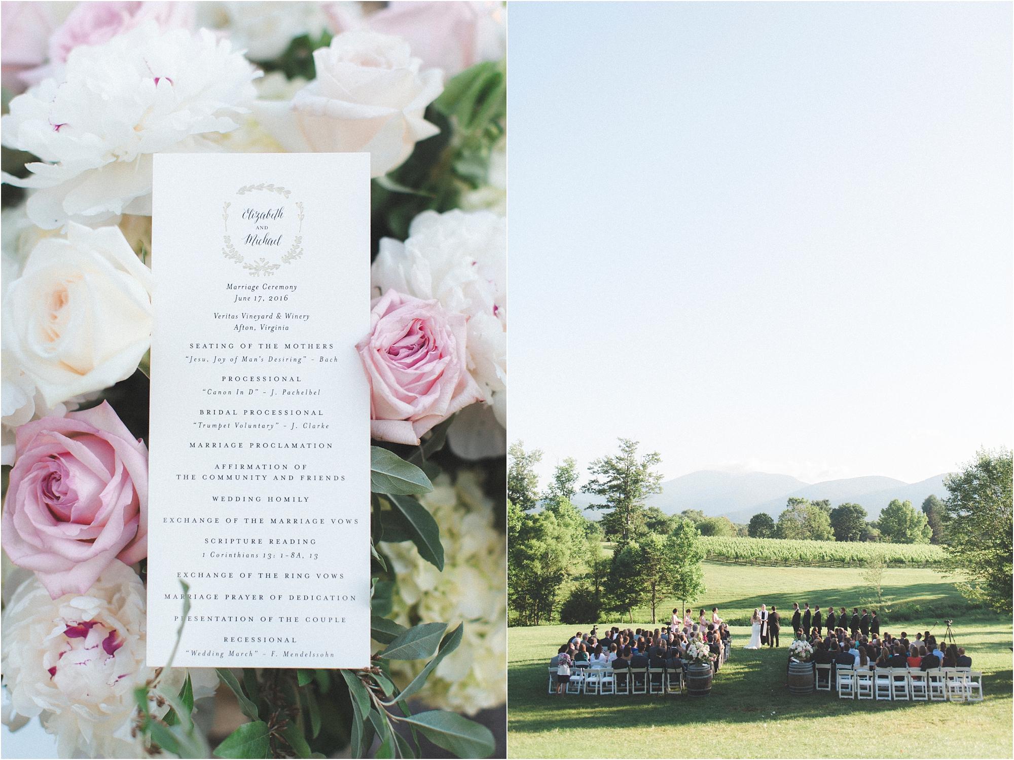liz-mike-veritas-winery-charlottesville-virginia-wedding-photos_0017.jpg