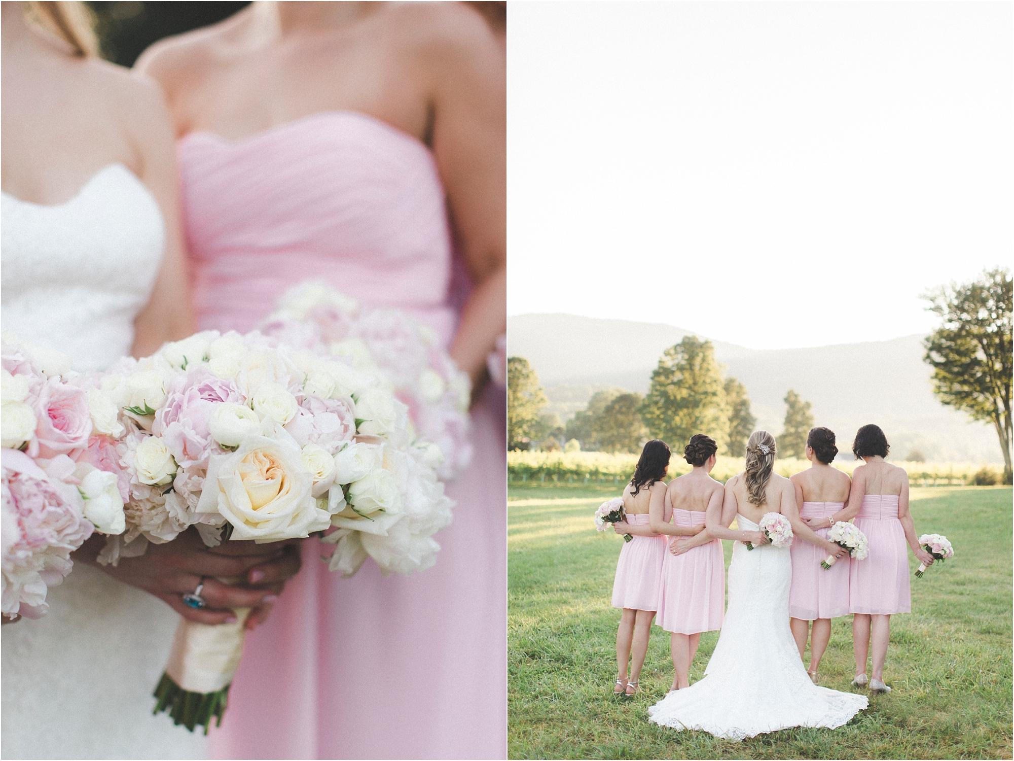 liz-mike-veritas-winery-charlottesville-virginia-wedding-photos_0023.jpg