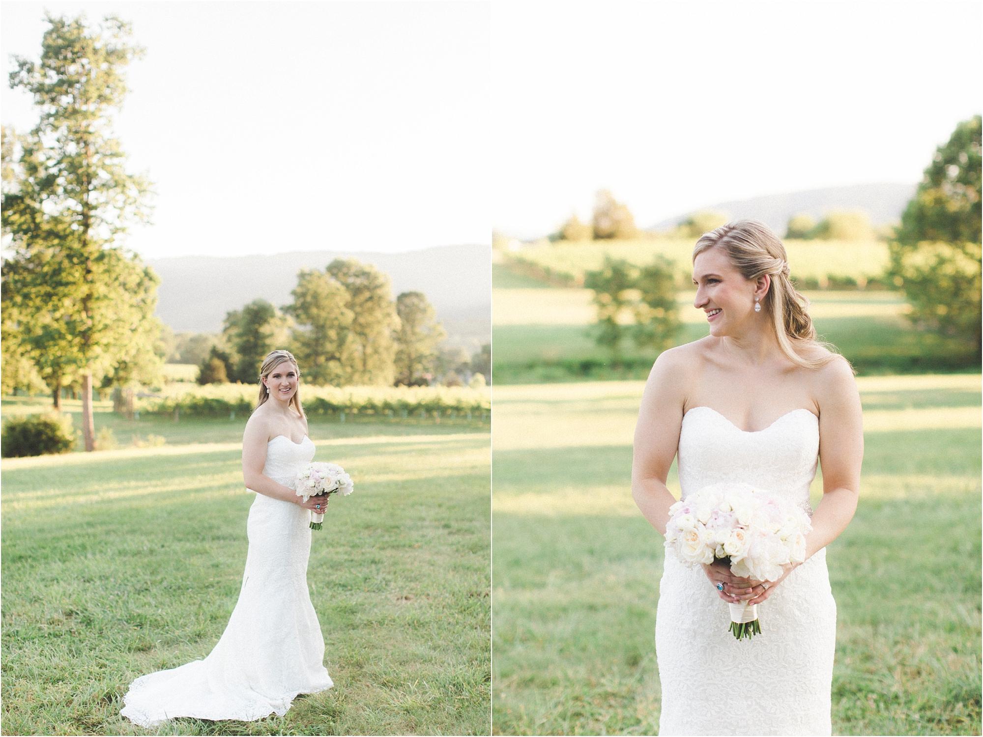 liz-mike-veritas-winery-charlottesville-virginia-wedding-photos_0025.jpg