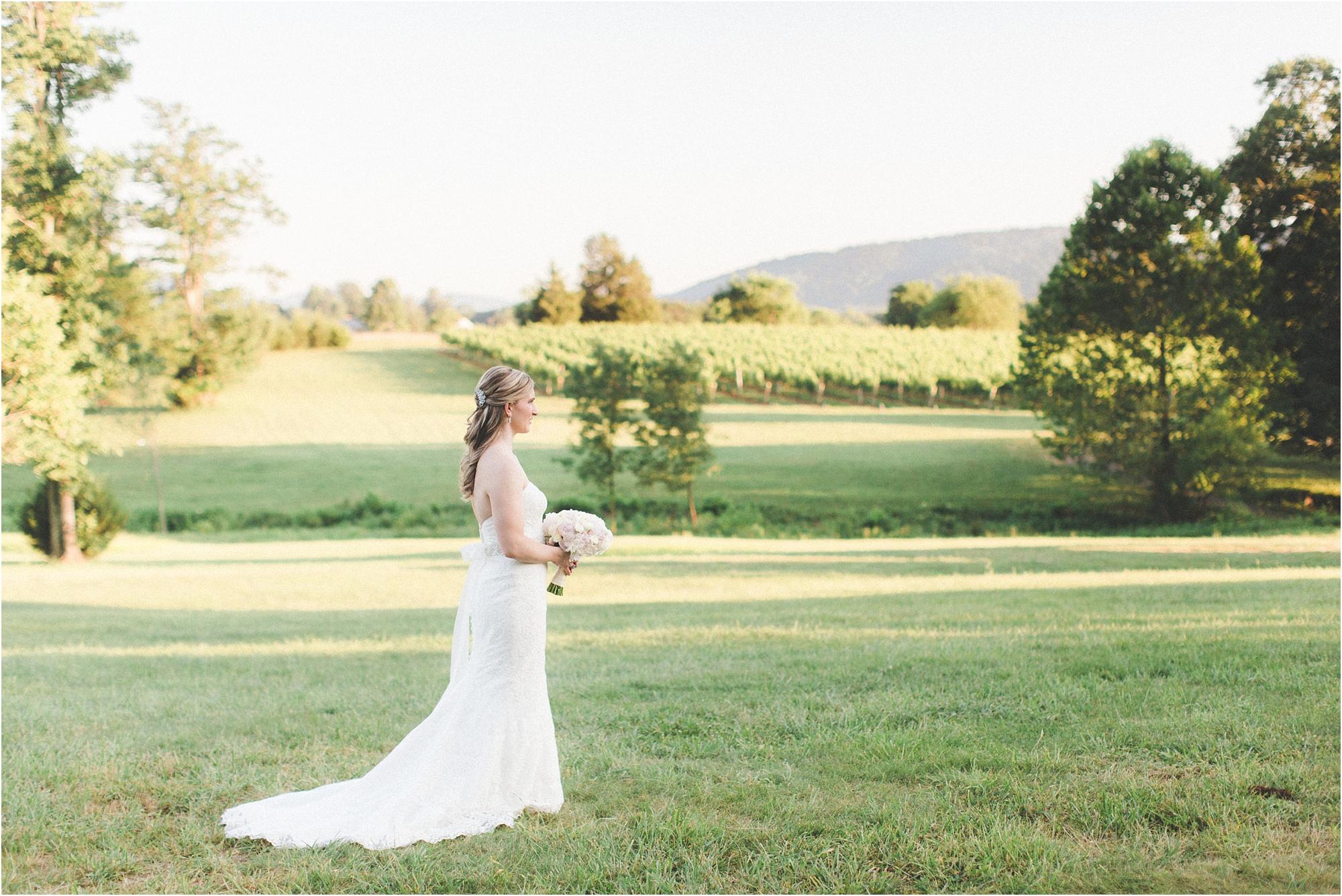liz-mike-veritas-winery-charlottesville-virginia-wedding-photos_0026.jpg