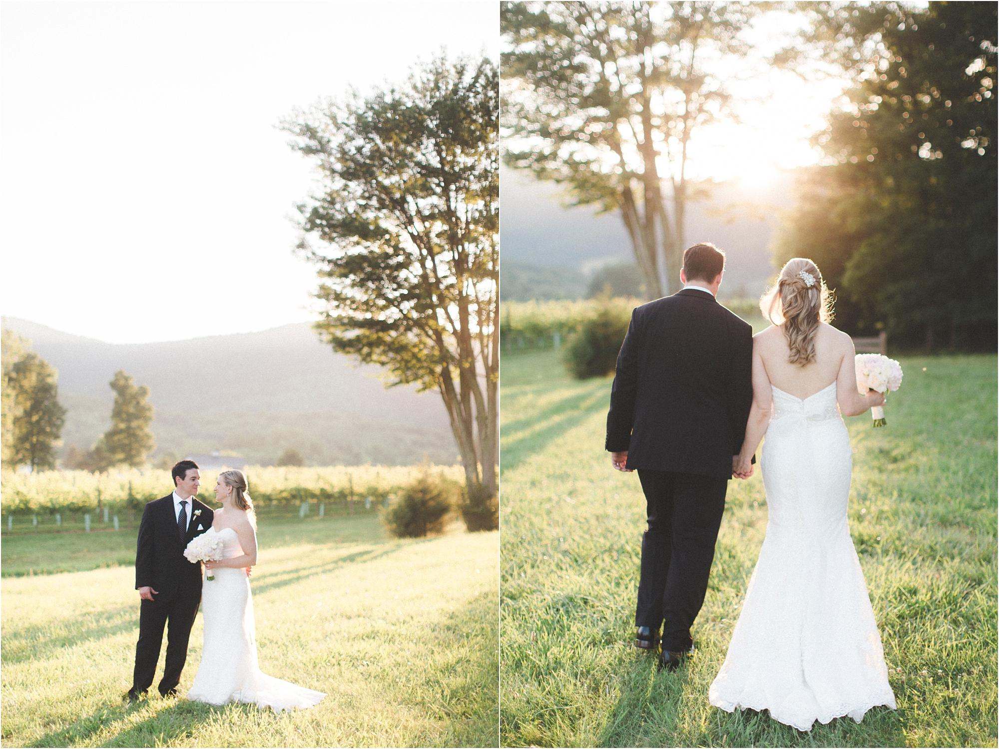 liz-mike-veritas-winery-charlottesville-virginia-wedding-photos_0027.jpg