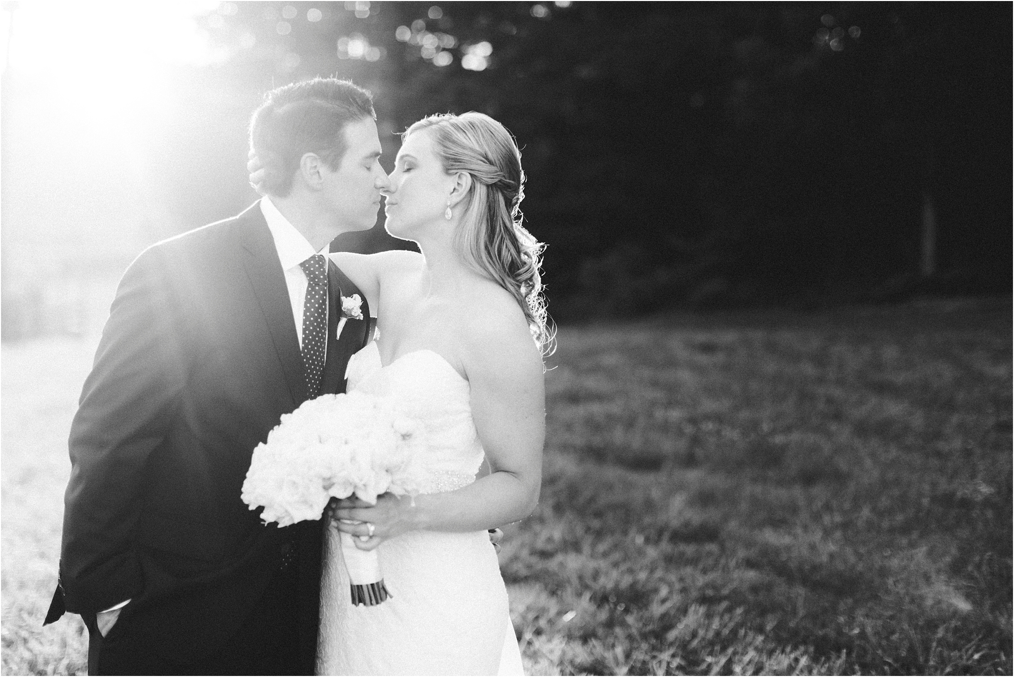 liz-mike-veritas-winery-charlottesville-virginia-wedding-photos_0028.jpg