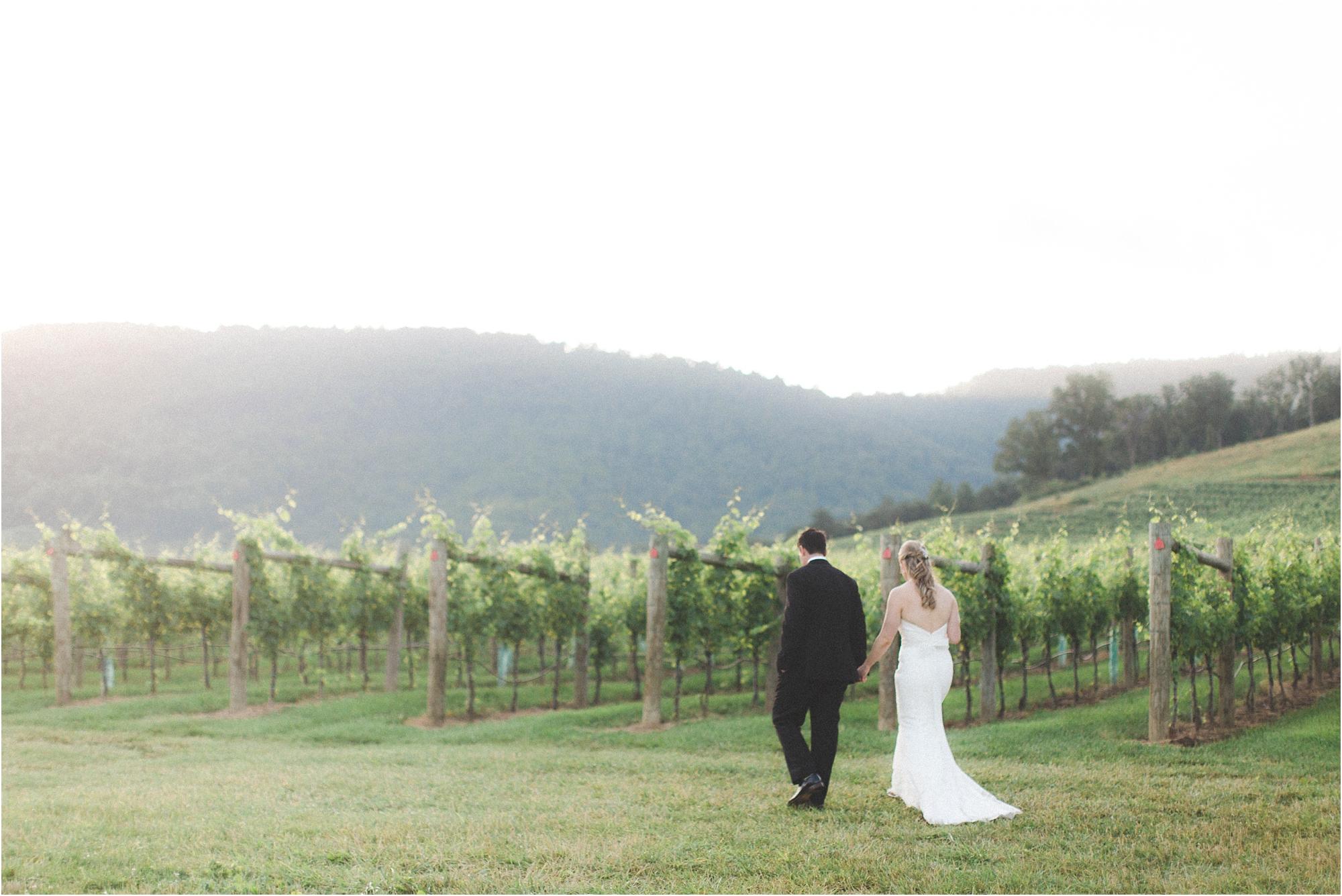 liz-mike-veritas-winery-charlottesville-virginia-wedding-photos_0030.jpg