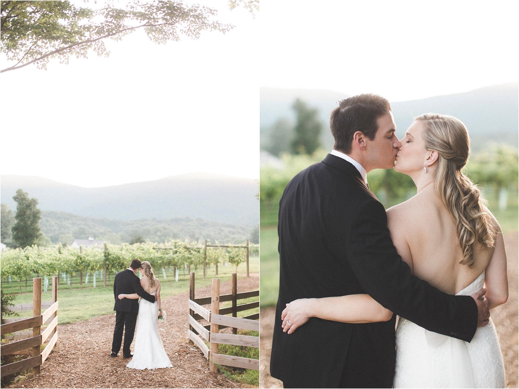 liz-mike-veritas-winery-charlottesville-virginia-wedding-photos_0029.jpg