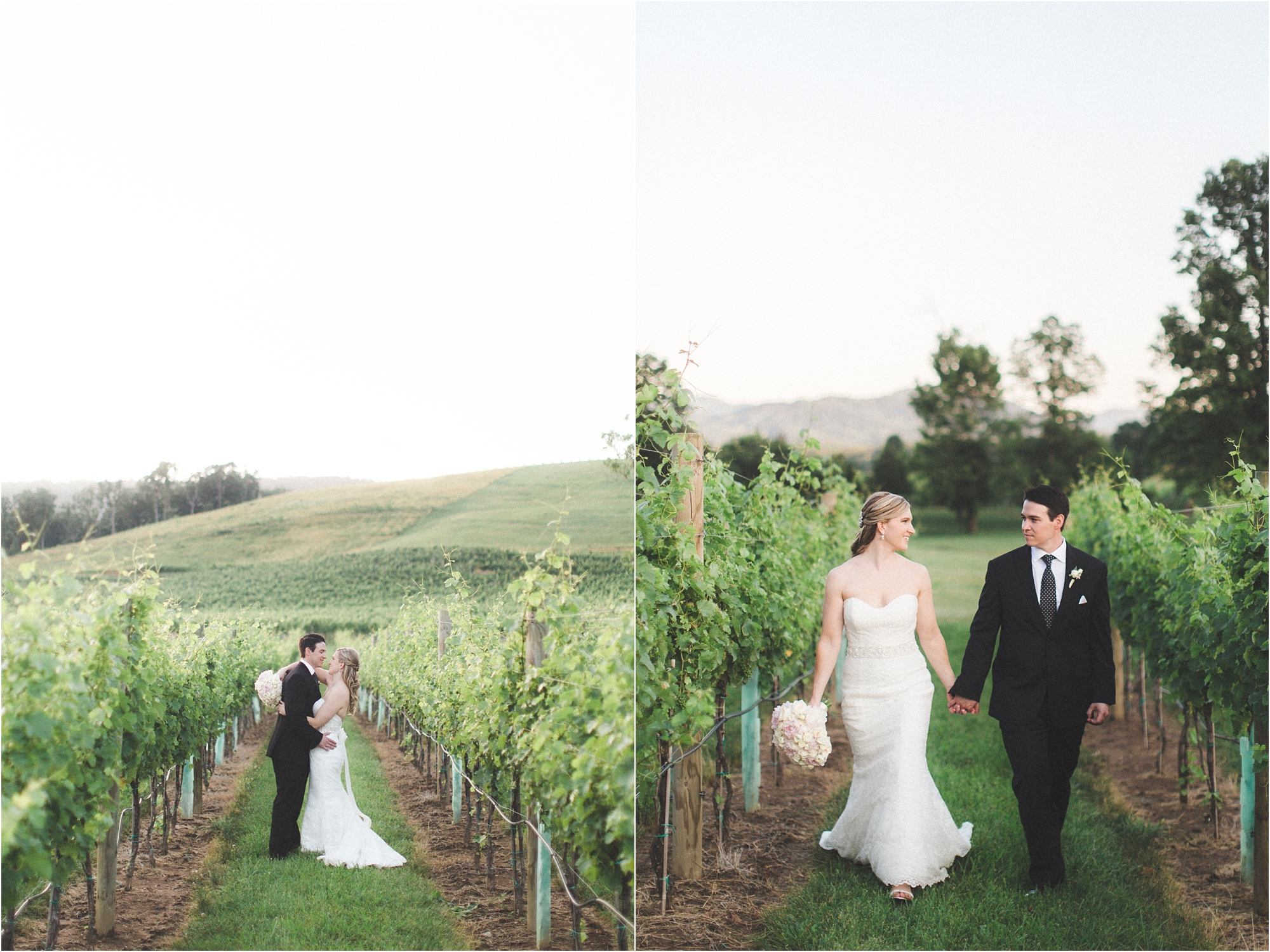 liz-mike-veritas-winery-charlottesville-virginia-wedding-photos_0031.jpg
