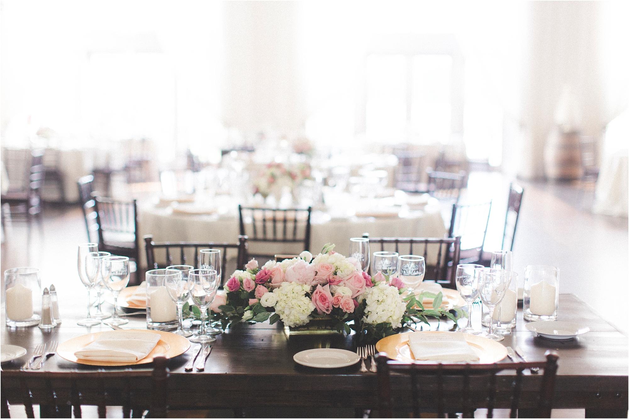 liz-mike-veritas-winery-charlottesville-virginia-wedding-photos_0034.jpg