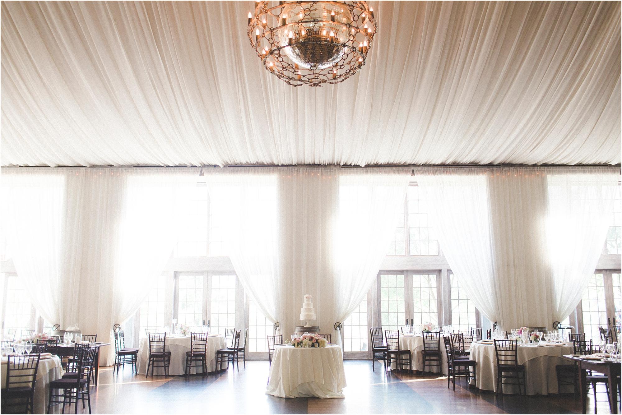 liz-mike-veritas-winery-charlottesville-virginia-wedding-photos_0033.jpg