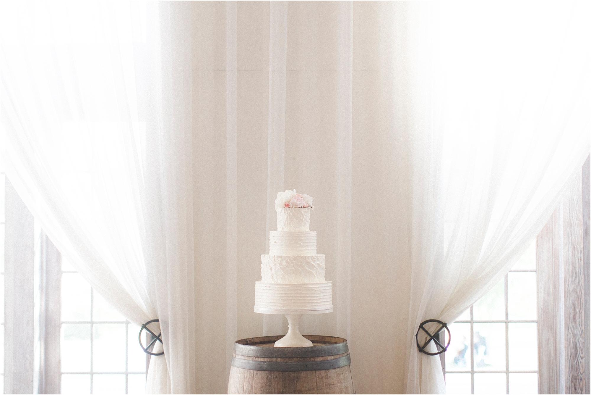 liz-mike-veritas-winery-charlottesville-virginia-wedding-photos_0036.jpg