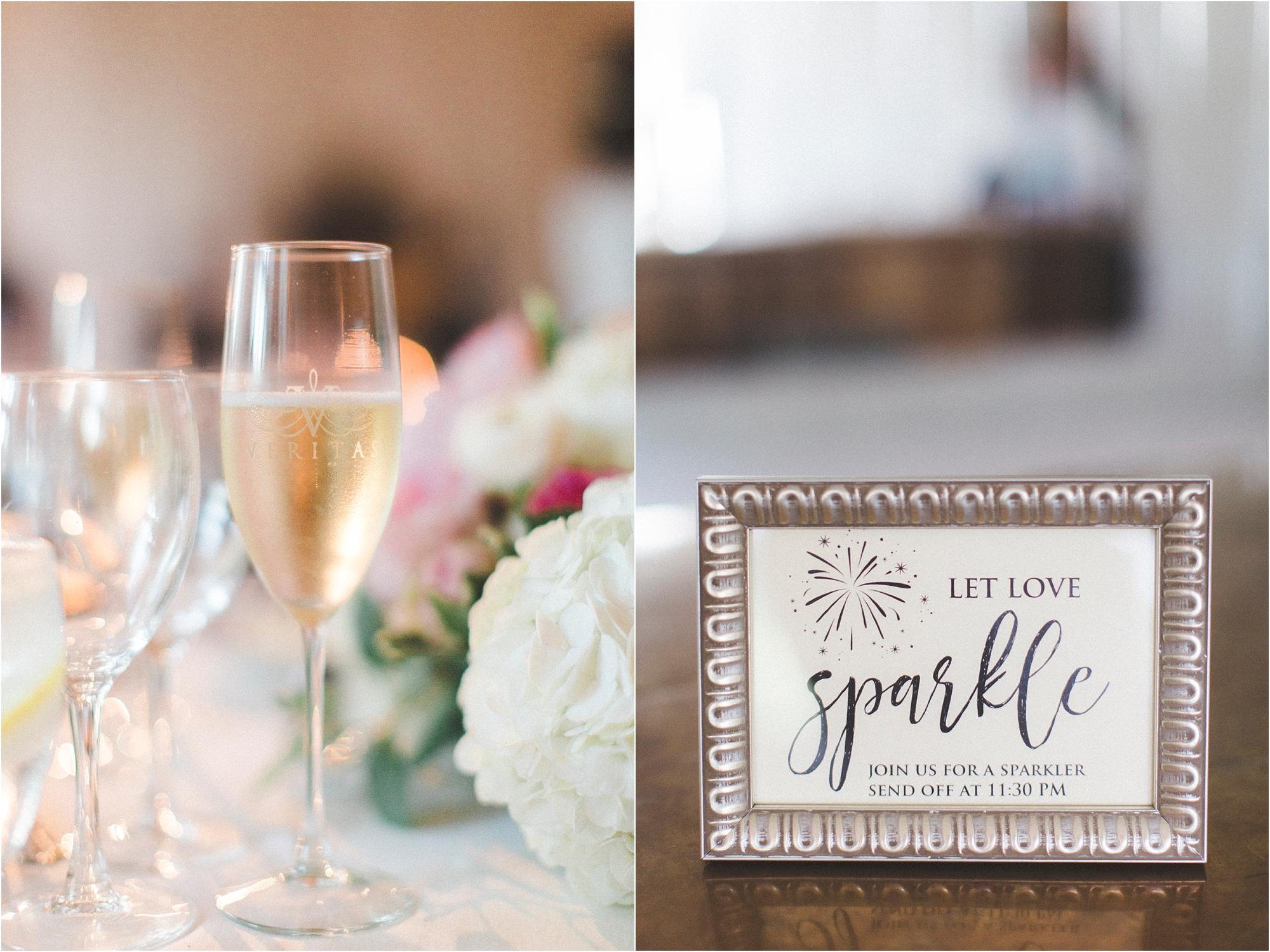 liz-mike-veritas-winery-charlottesville-virginia-wedding-photos_0037.jpg
