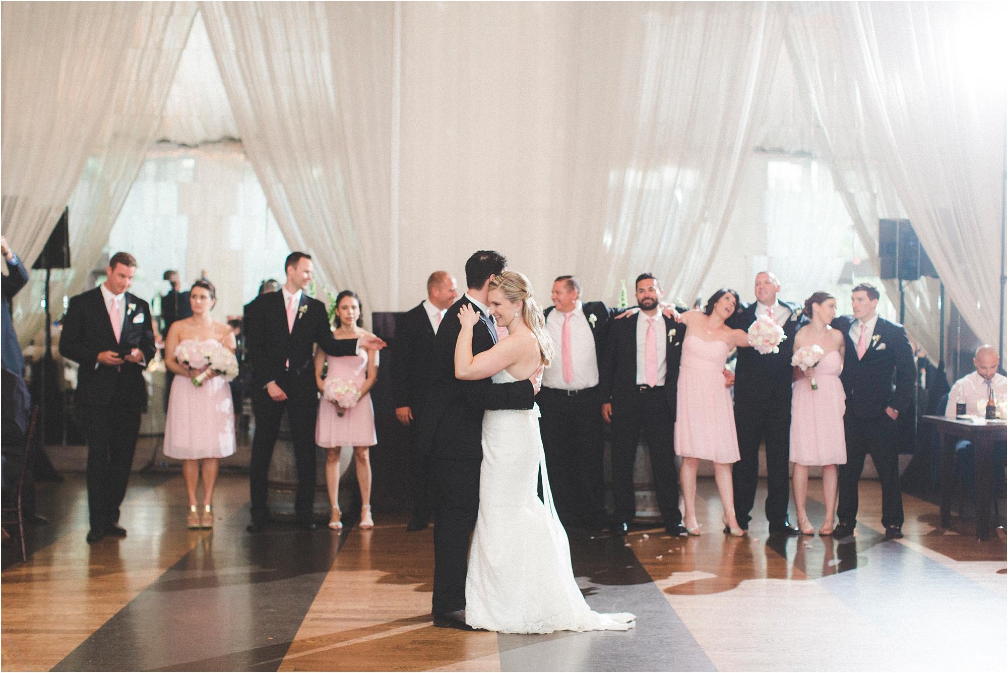 liz-mike-veritas-winery-charlottesville-virginia-wedding-photos_0039.jpg