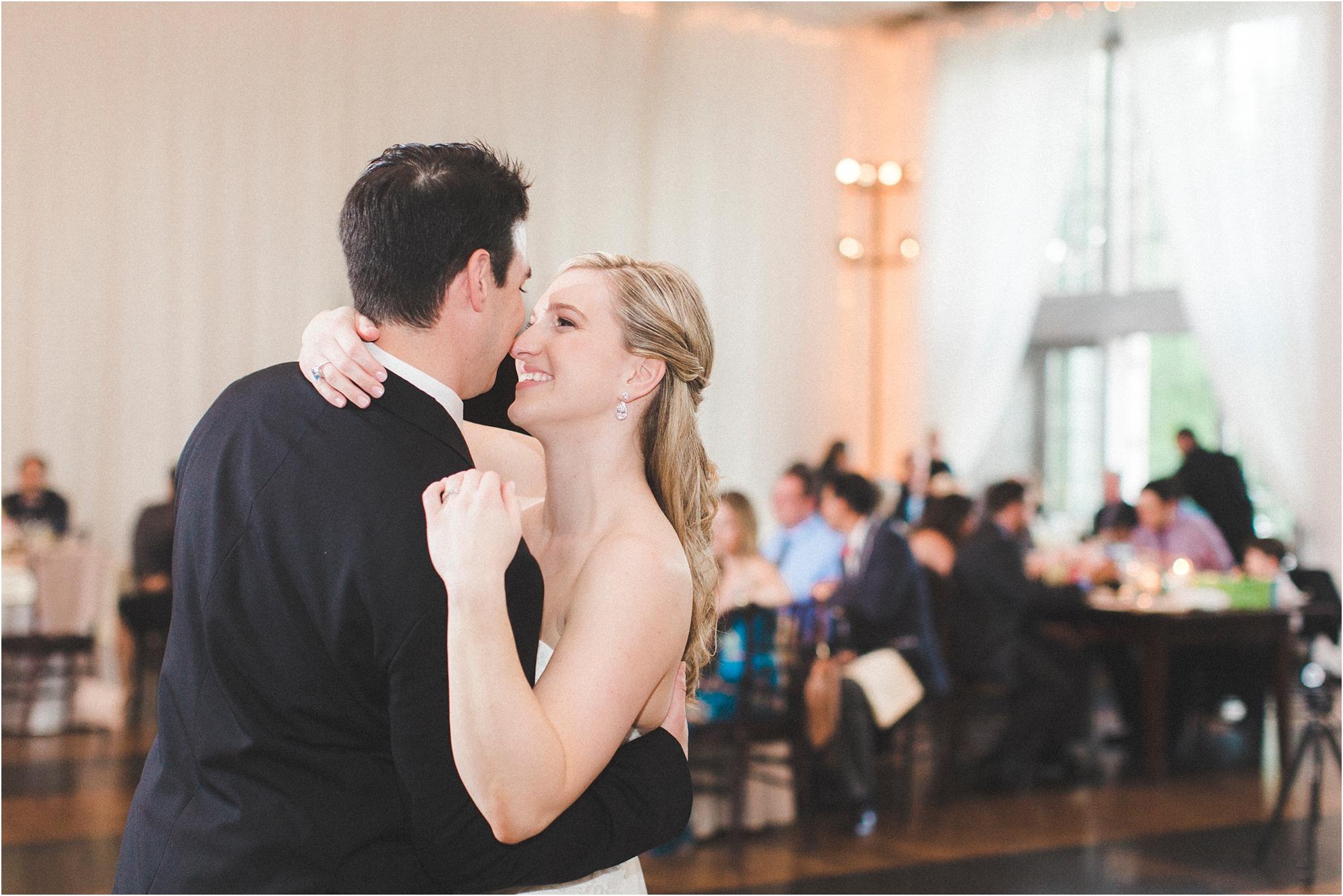 liz-mike-veritas-winery-charlottesville-virginia-wedding-photos_0040.jpg