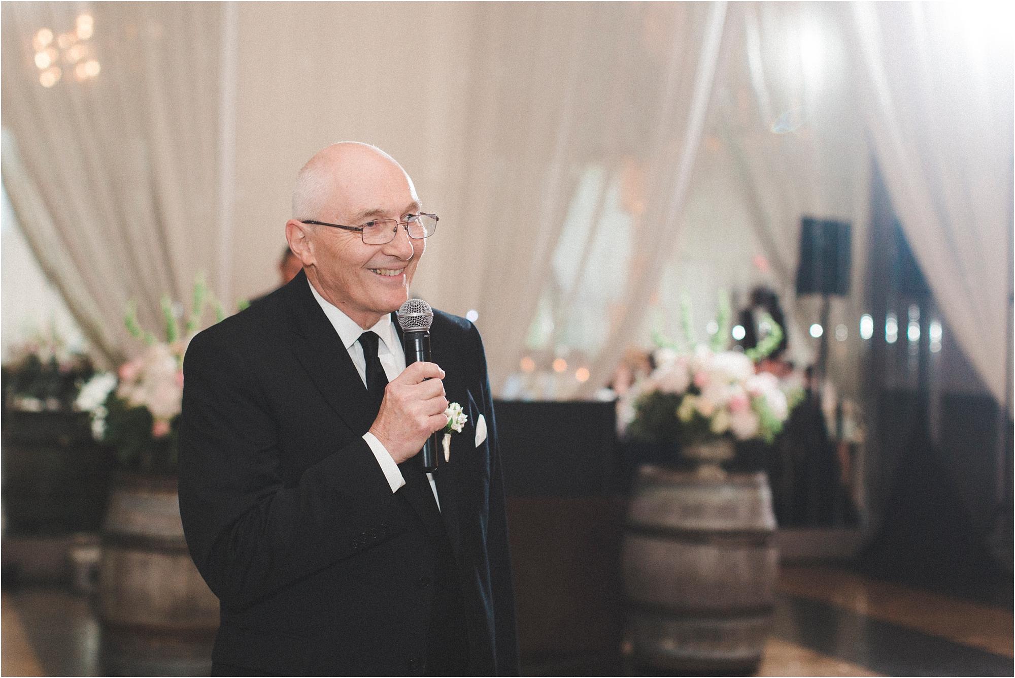 liz-mike-veritas-winery-charlottesville-virginia-wedding-photos_0041.jpg