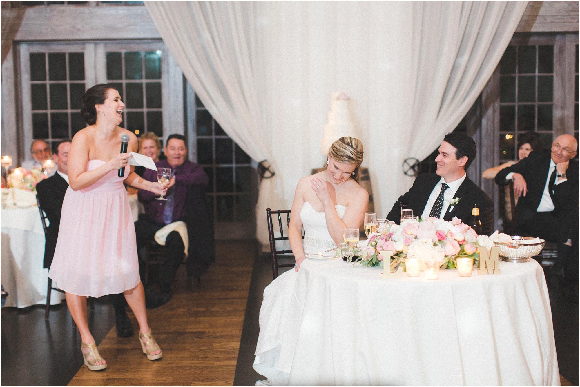 liz-mike-veritas-winery-charlottesville-virginia-wedding-photos_0043.jpg