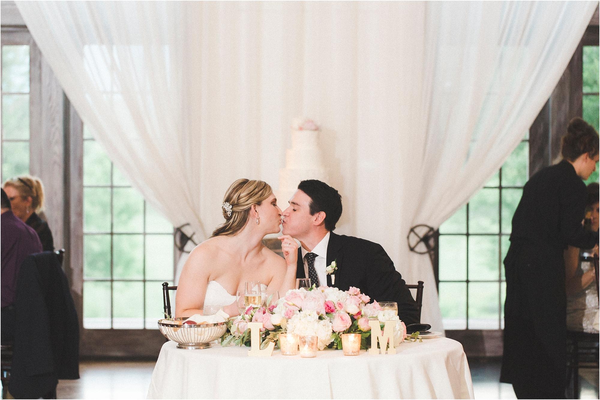 liz-mike-veritas-winery-charlottesville-virginia-wedding-photos_0042.jpg