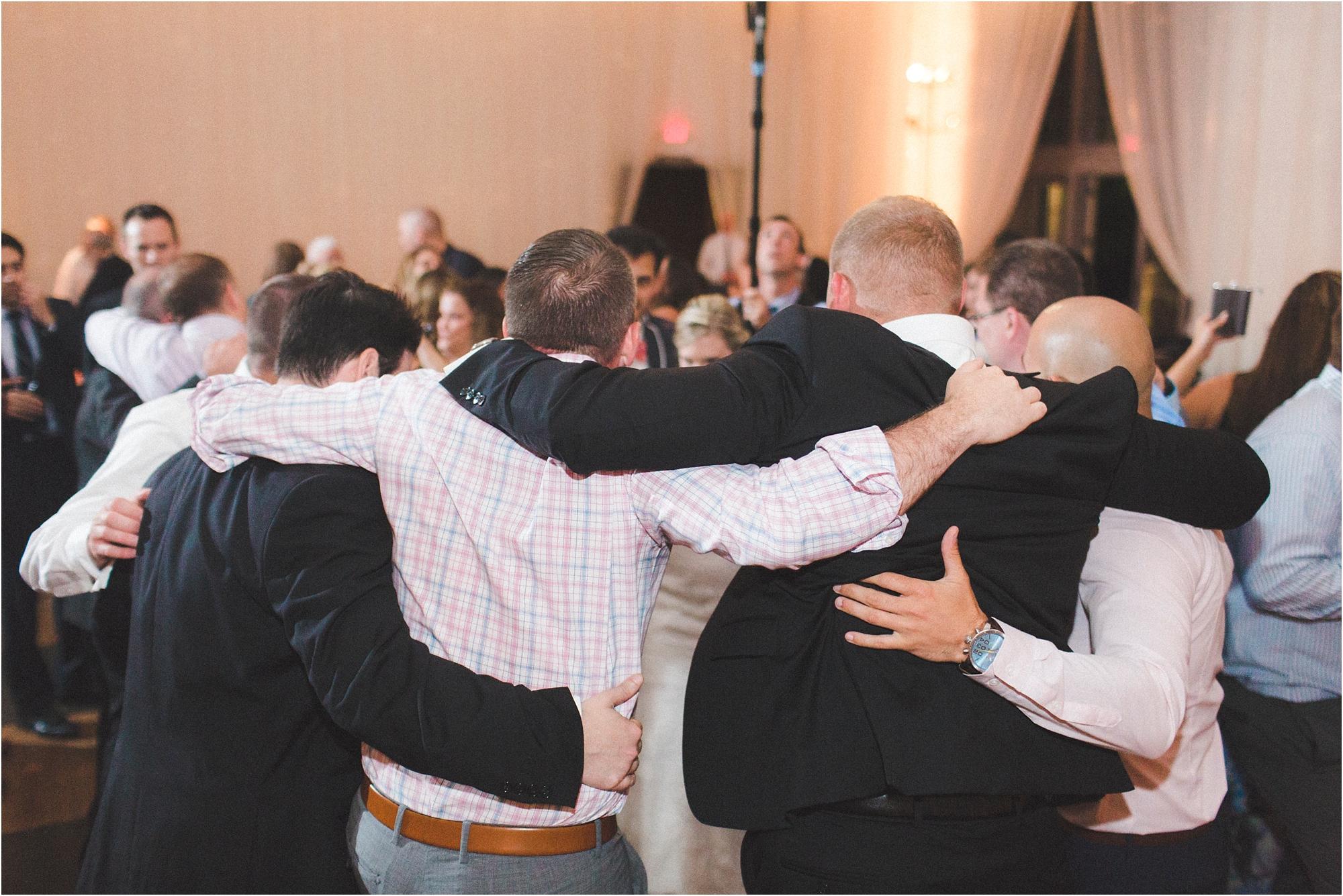 liz-mike-veritas-winery-charlottesville-virginia-wedding-photos_0046.jpg