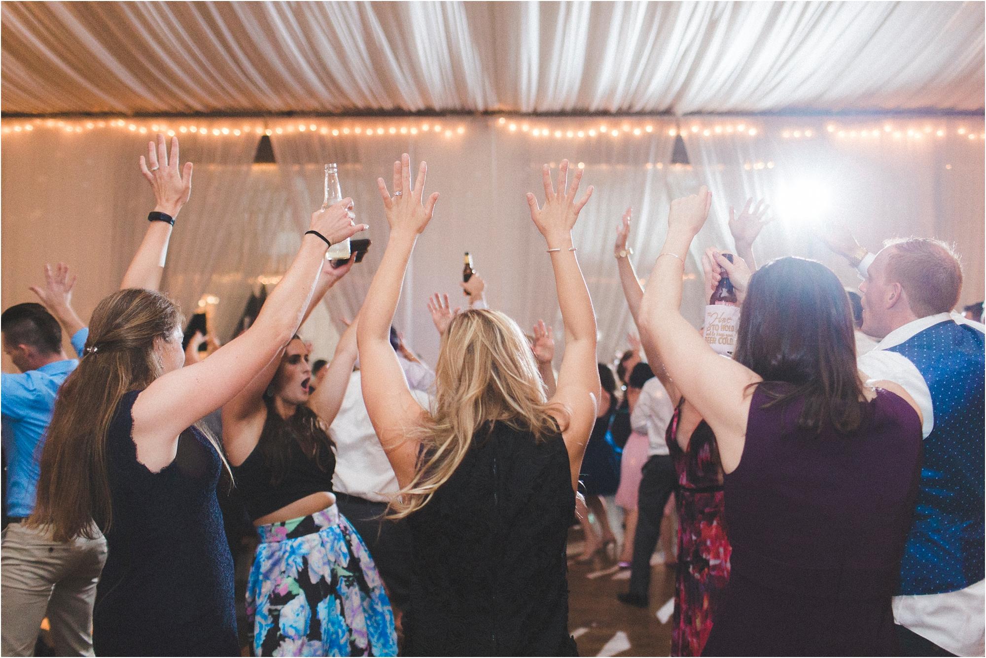liz-mike-veritas-winery-charlottesville-virginia-wedding-photos_0048.jpg