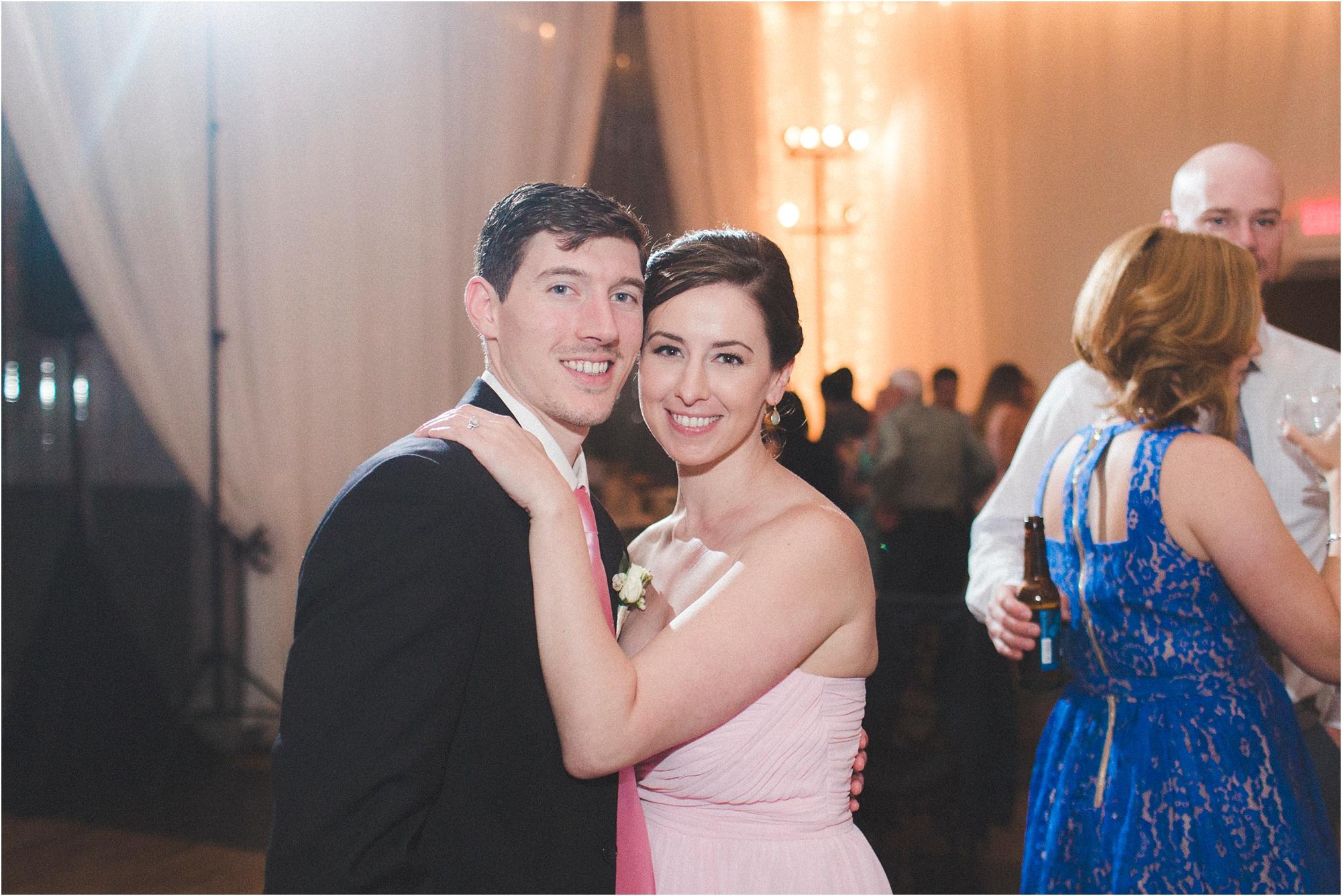 liz-mike-veritas-winery-charlottesville-virginia-wedding-photos_0050.jpg