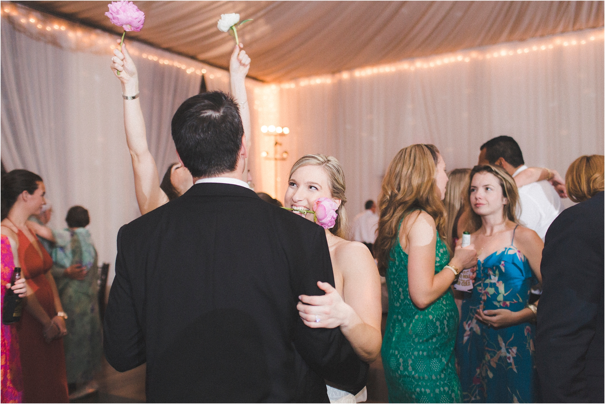liz-mike-veritas-winery-charlottesville-virginia-wedding-photos_0051.jpg