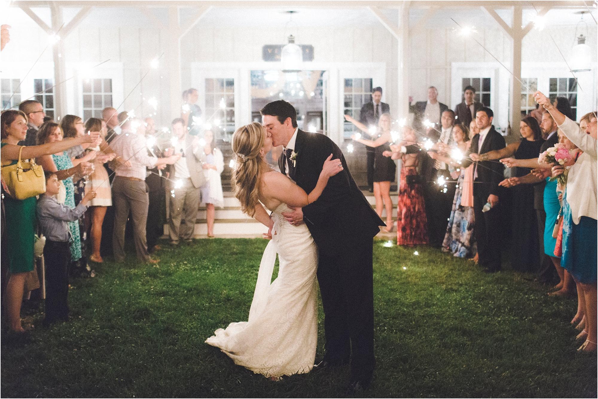 liz-mike-veritas-winery-charlottesville-virginia-wedding-photos_0052.jpg
