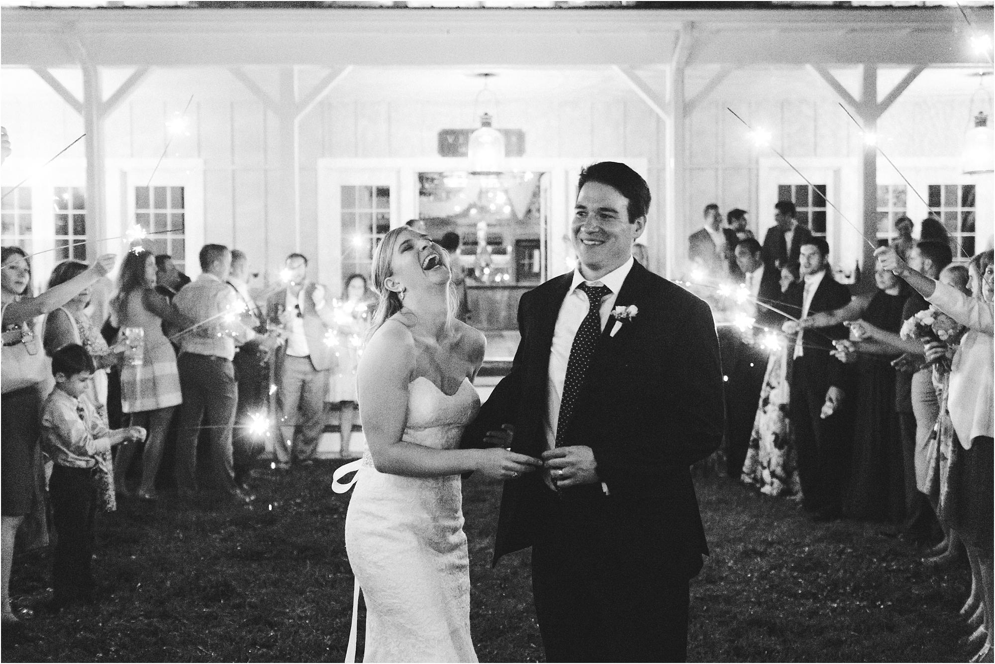liz-mike-veritas-winery-charlottesville-virginia-wedding-photos_0053.jpg