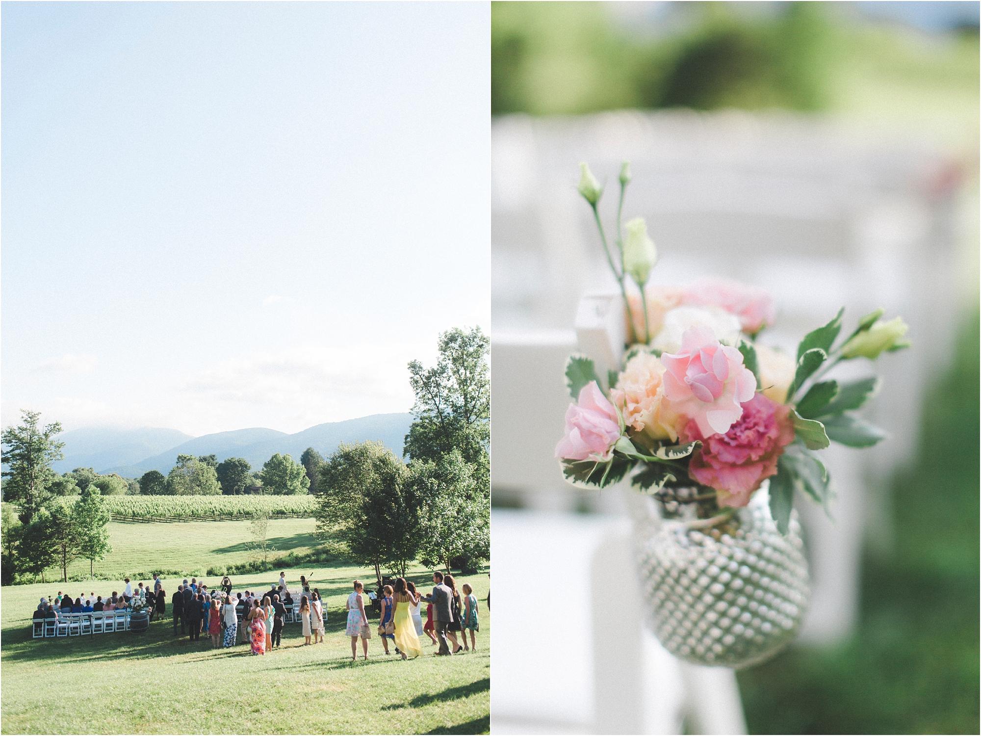 liz-mike-veritas-winery-charlottesville-virginia-wedding-photos_0056.jpg