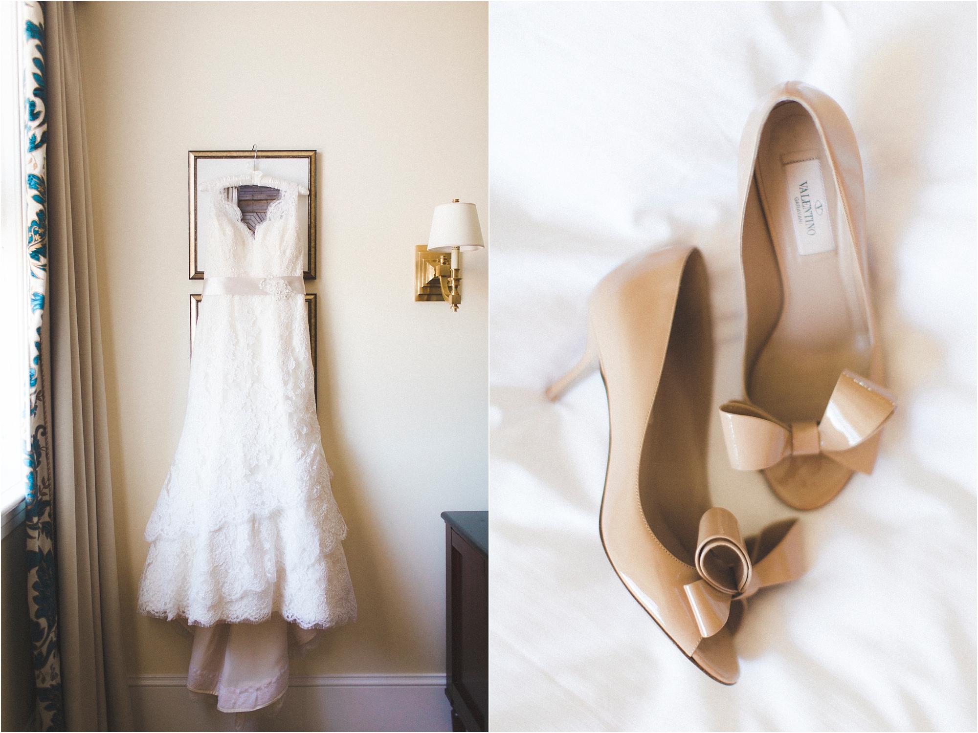 historic-commonwealth-club-richmond-virginia-wedding-photos_0002.jpg