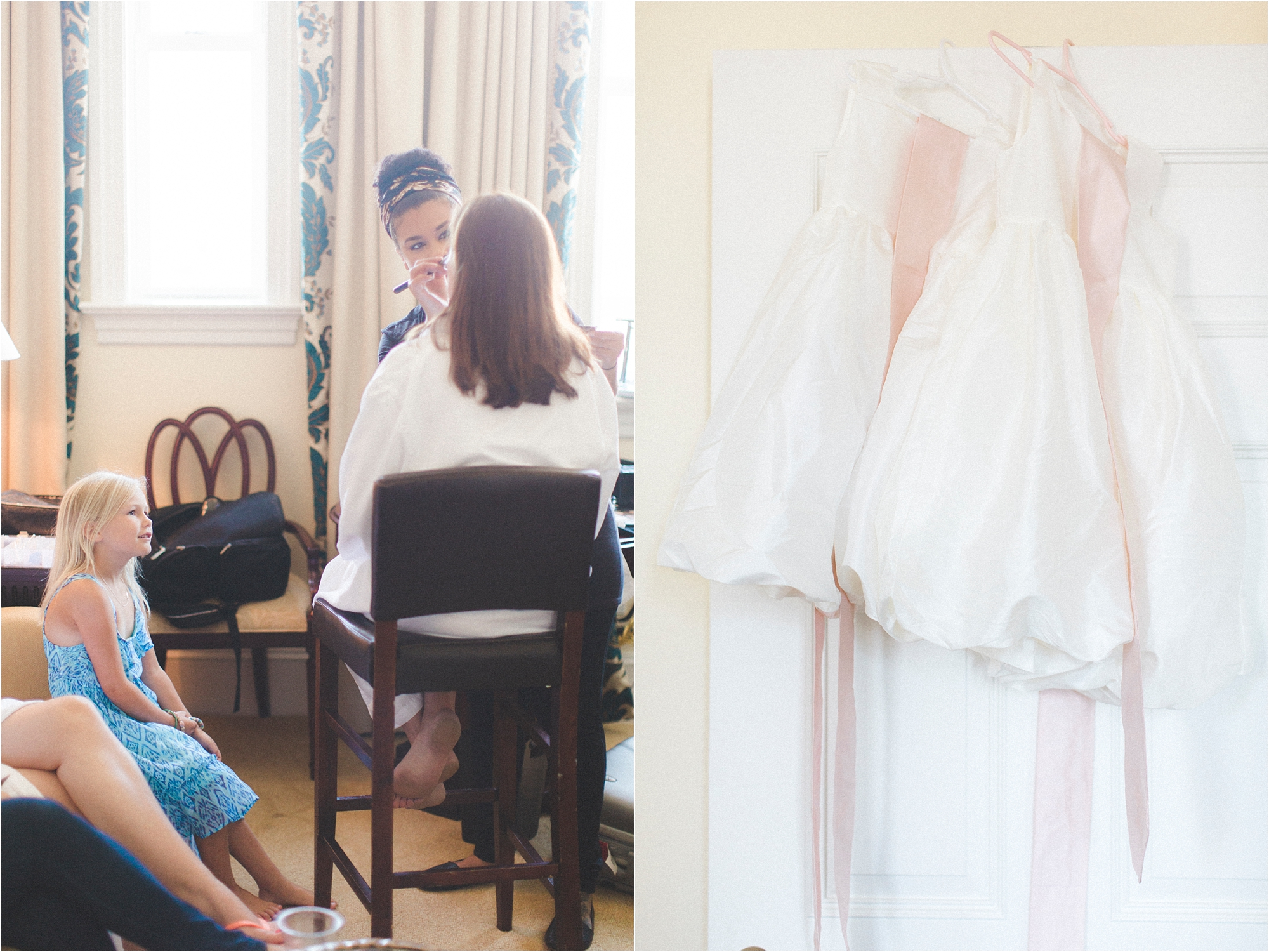 historic-commonwealth-club-richmond-virginia-wedding-photos_0004.jpg