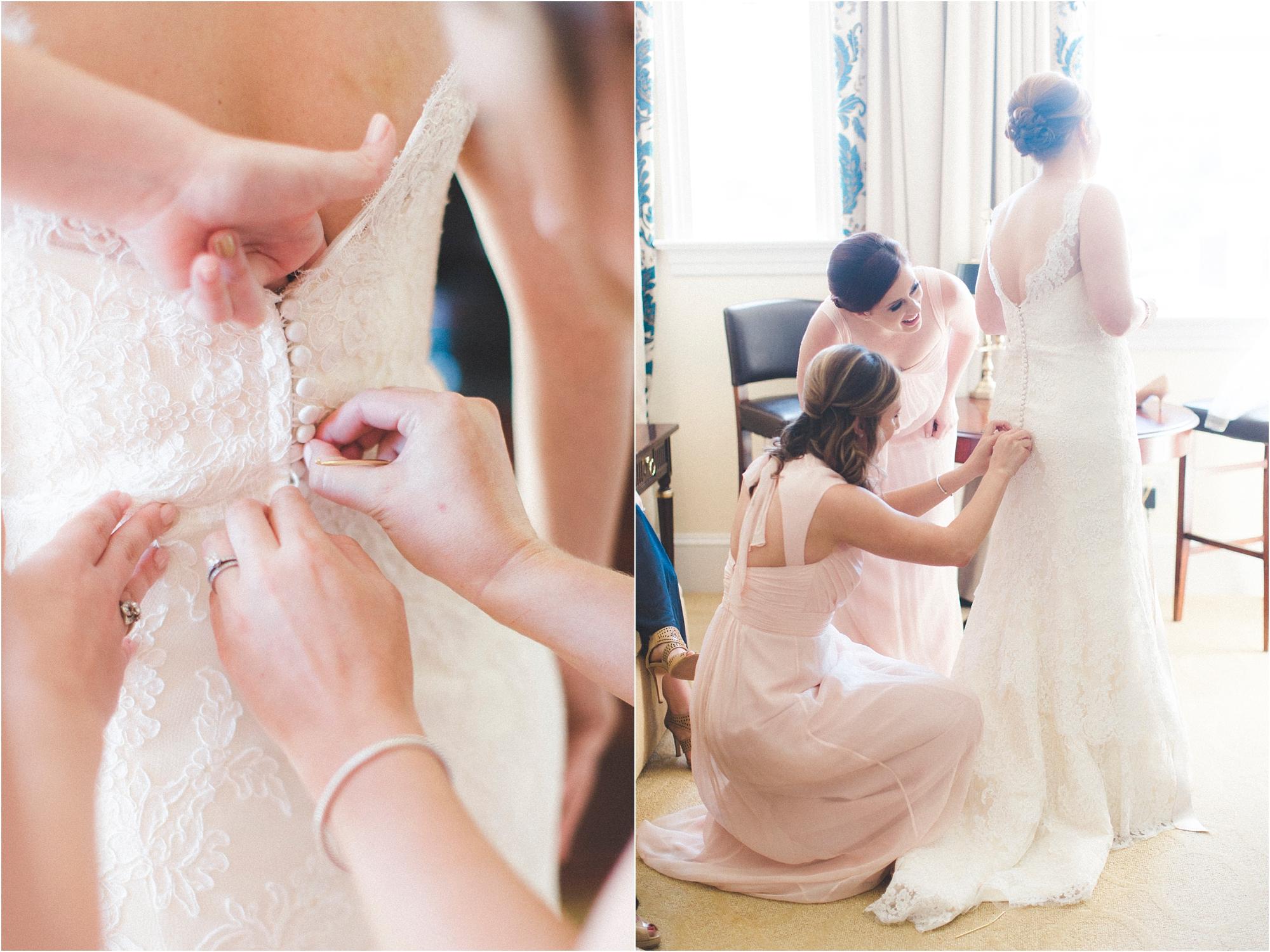 historic-commonwealth-club-richmond-virginia-wedding-photos_0006.jpg