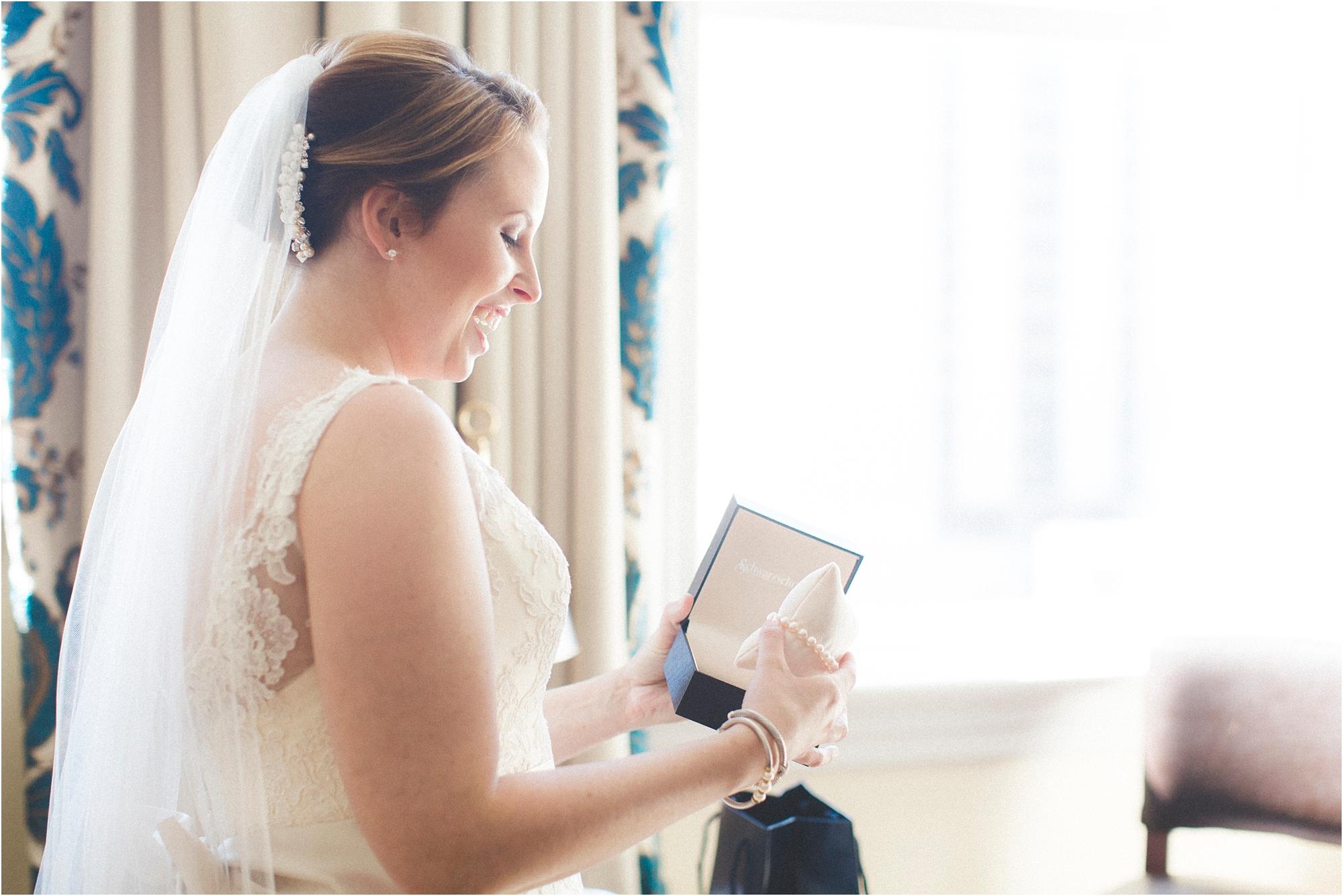 historic-commonwealth-club-richmond-virginia-wedding-photos_0009.jpg