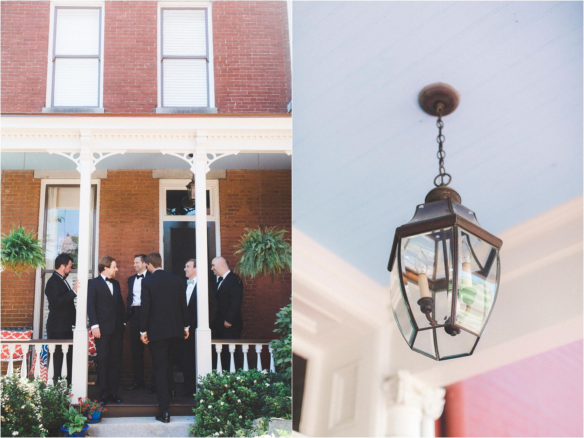 historic-commonwealth-club-richmond-virginia-wedding-photos_0011.jpg