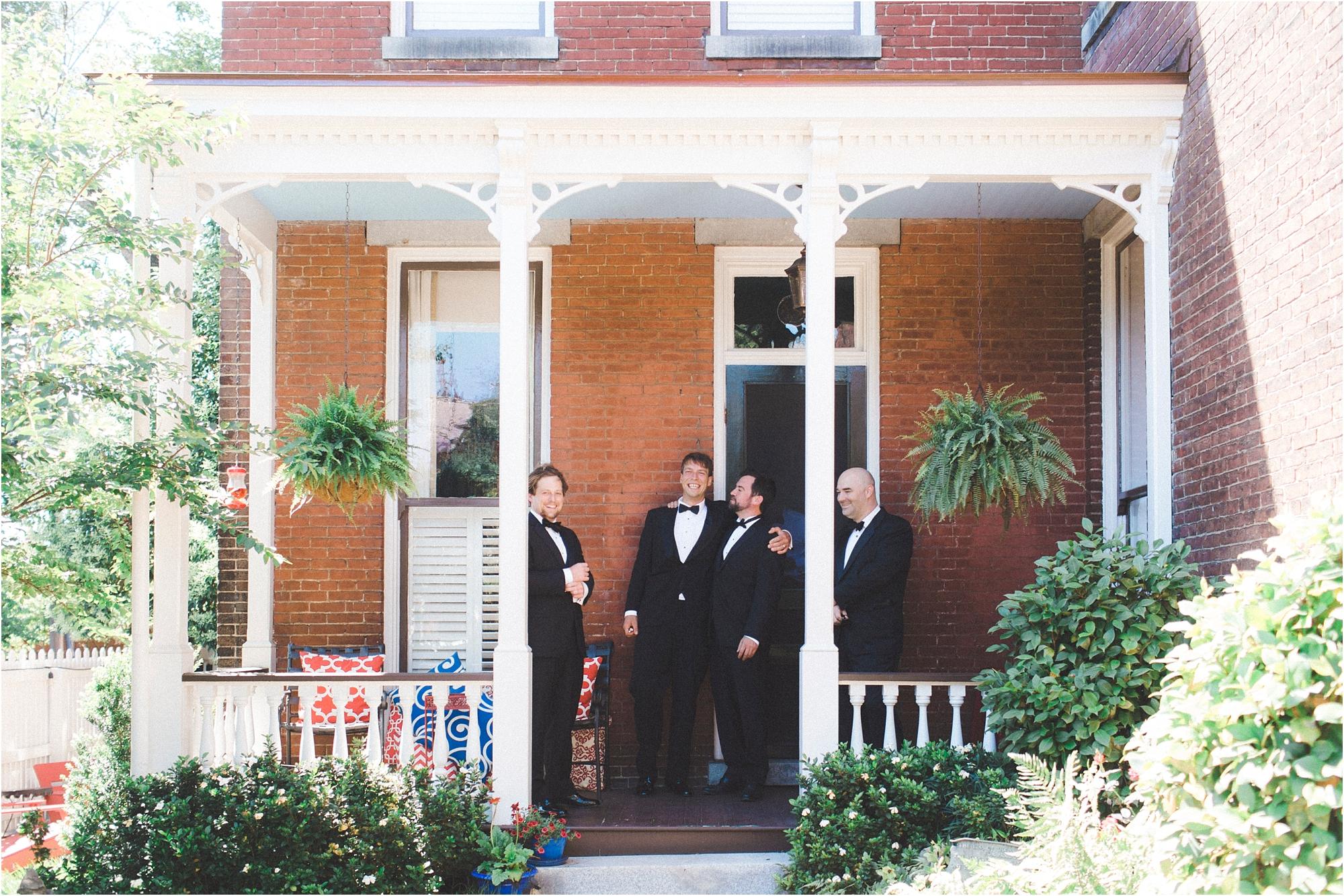 historic-commonwealth-club-richmond-virginia-wedding-photos_0014.jpg