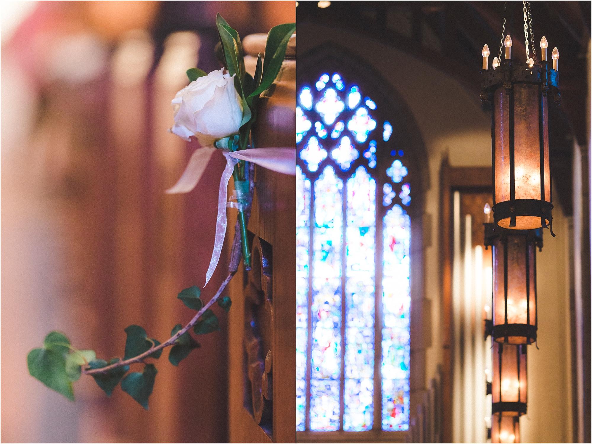 historic-commonwealth-club-richmond-virginia-wedding-photos_0019.jpg