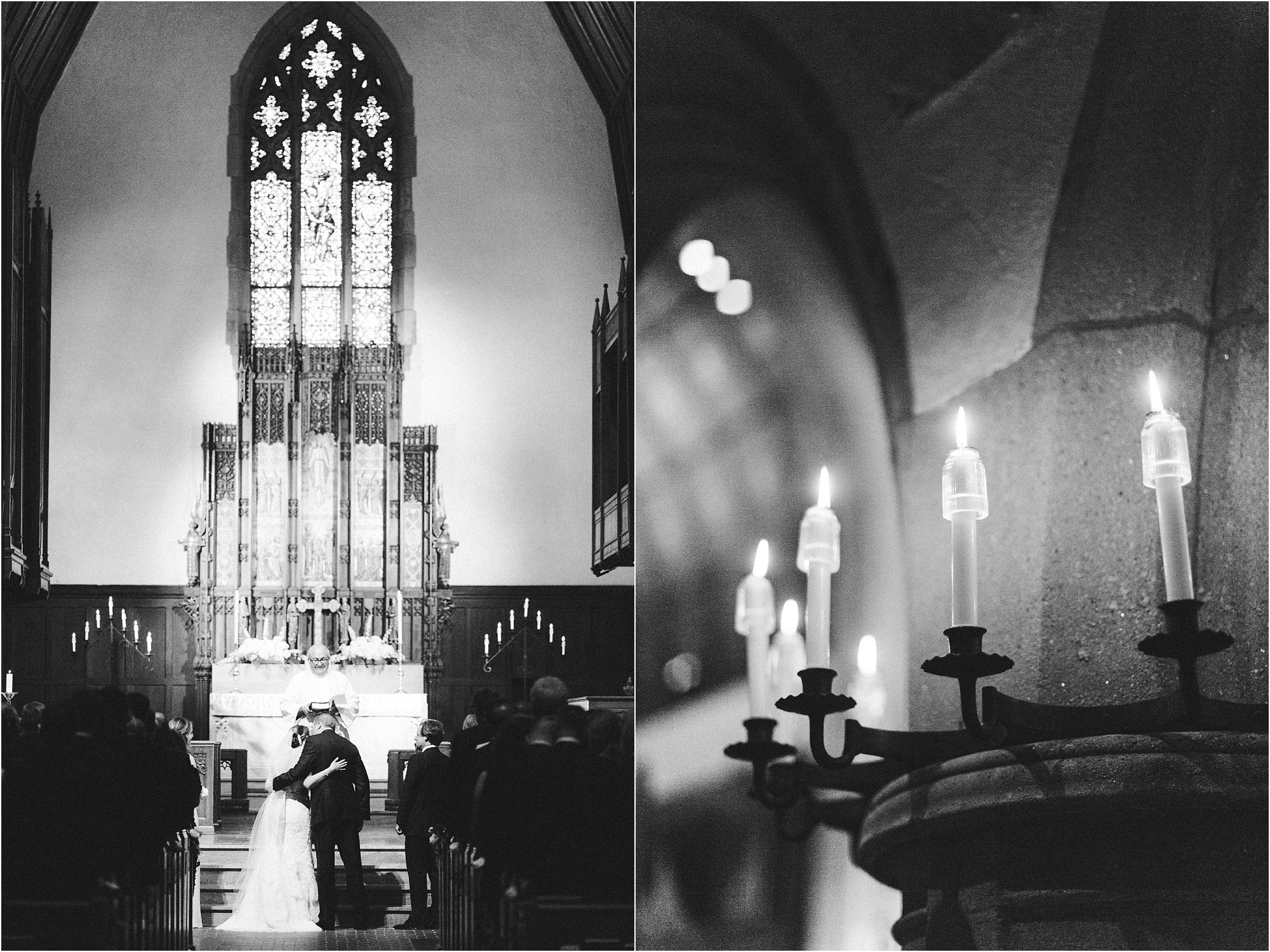 historic-commonwealth-club-richmond-virginia-wedding-photos_0022.jpg