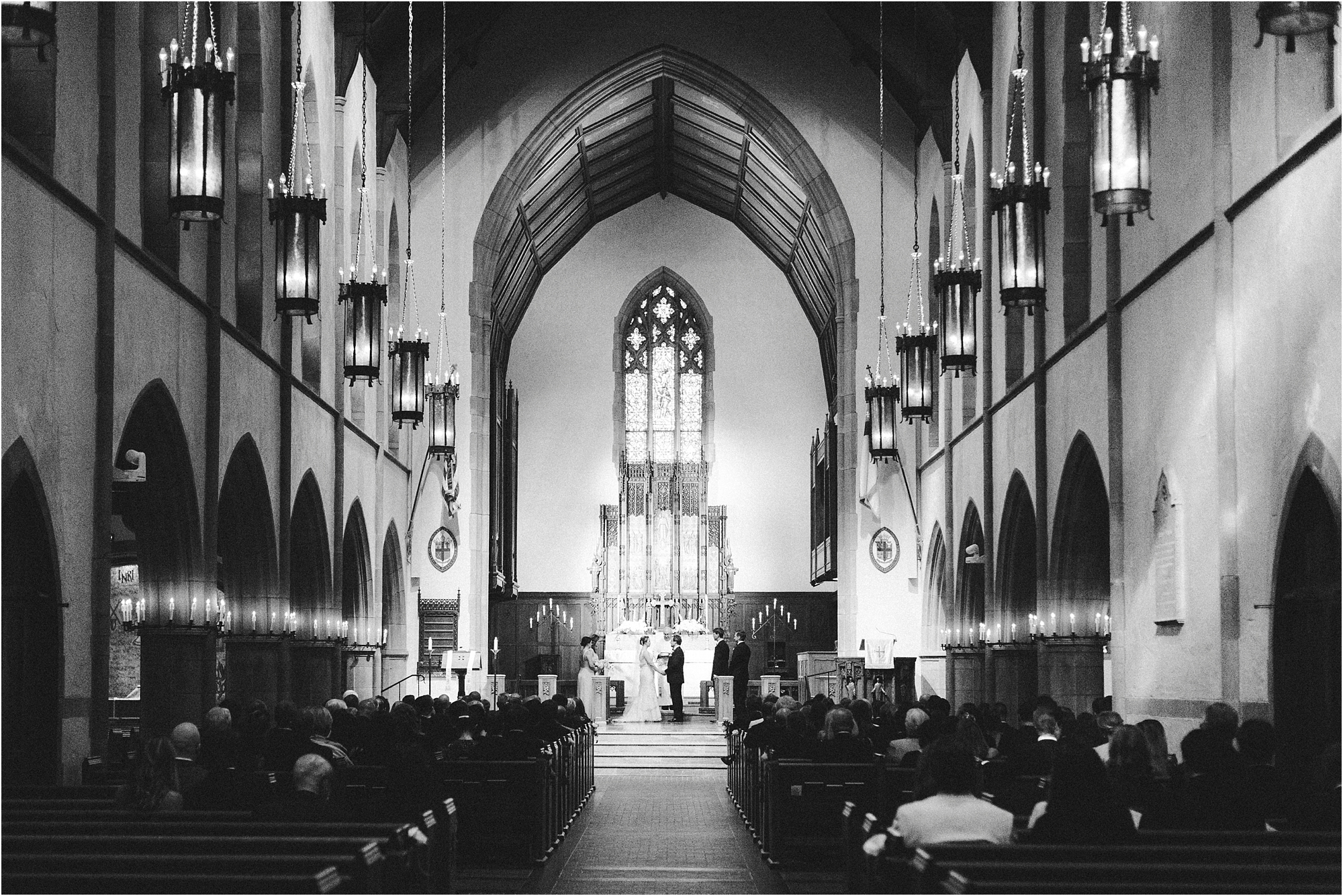 historic-commonwealth-club-richmond-virginia-wedding-photos_0024.jpg
