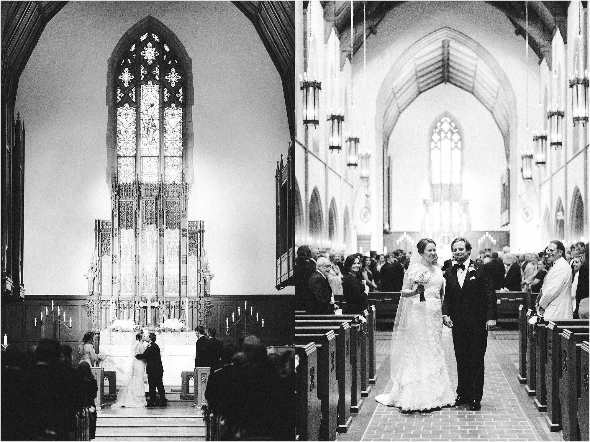 historic-commonwealth-club-richmond-virginia-wedding-photos_0025.jpg