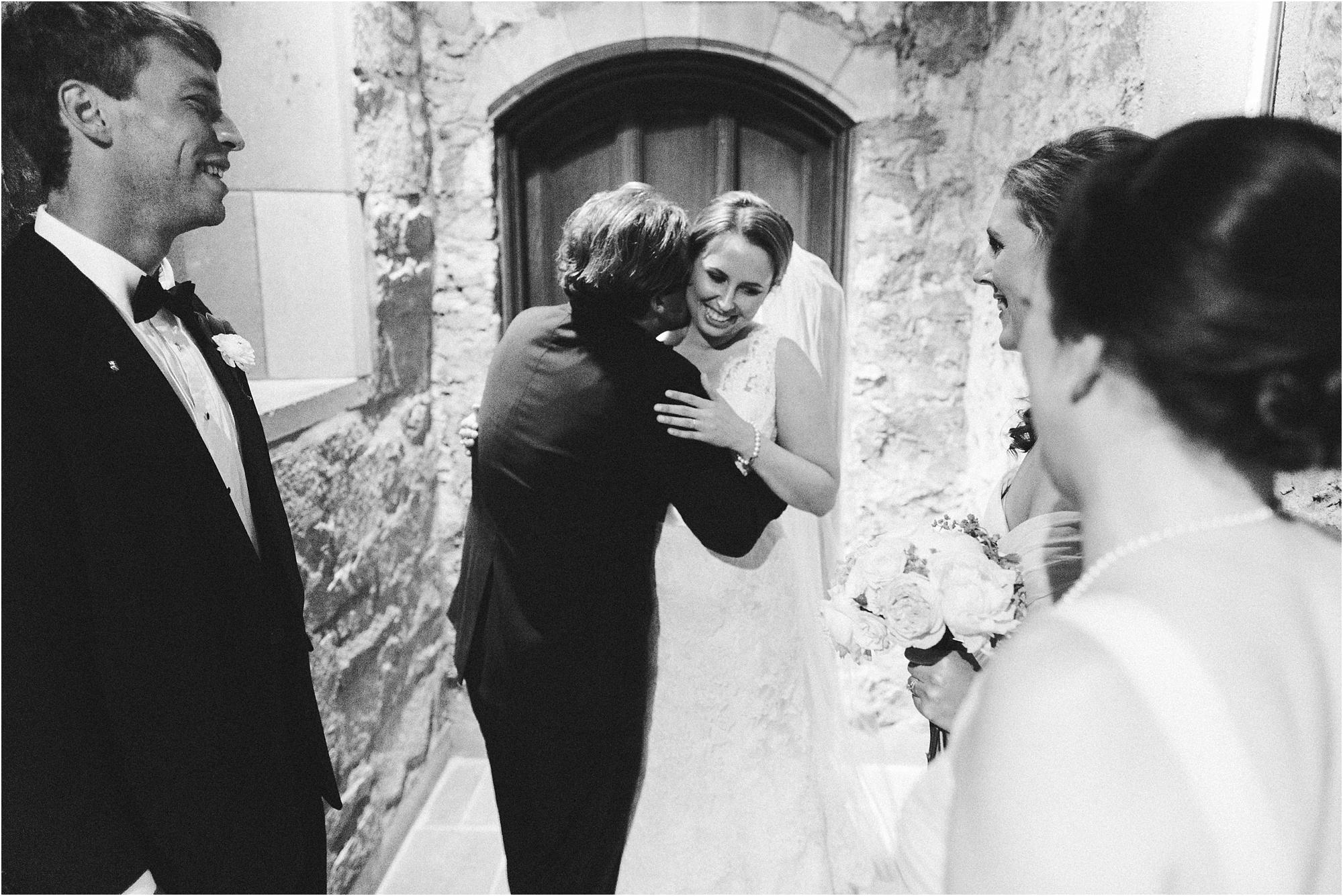 historic-commonwealth-club-richmond-virginia-wedding-photos_0026.jpg