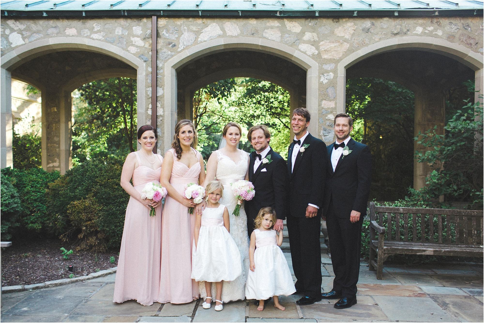 historic-commonwealth-club-richmond-virginia-wedding-photos_0028.jpg