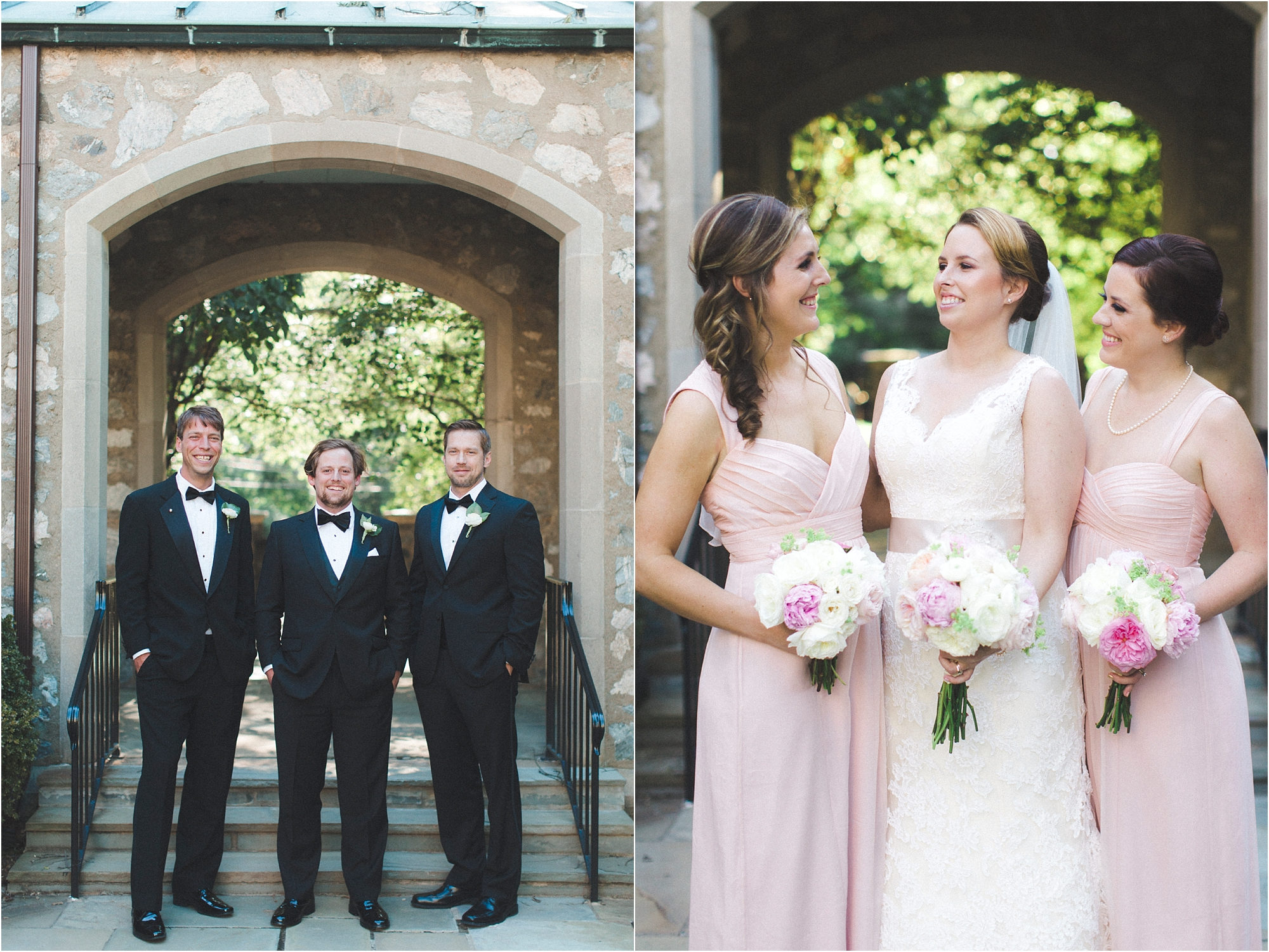 historic-commonwealth-club-richmond-virginia-wedding-photos_0029.jpg