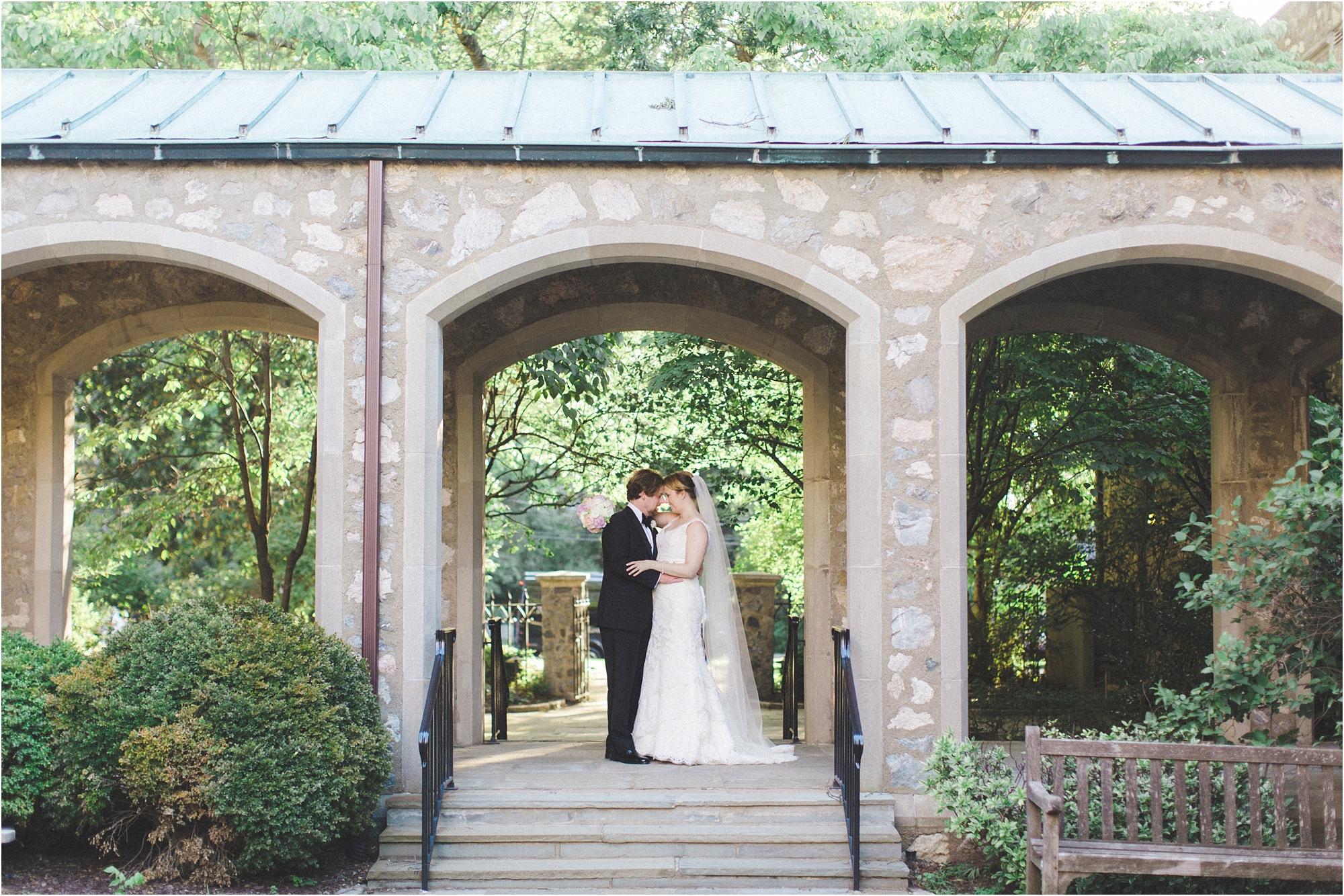 historic-commonwealth-club-richmond-virginia-wedding-photos_0030.jpg