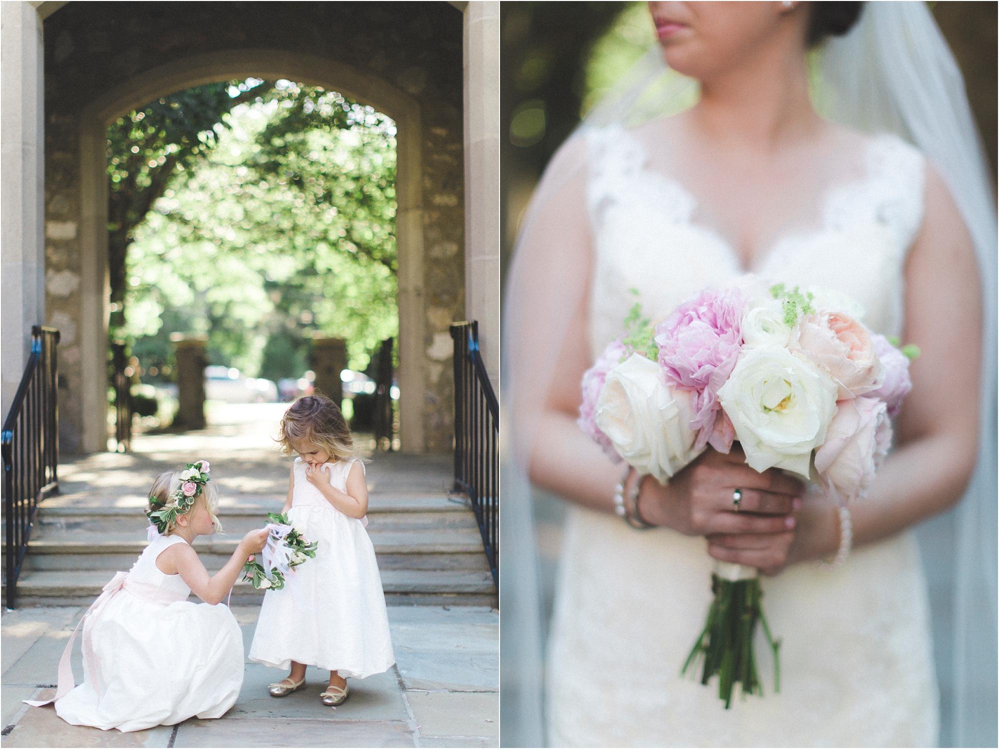 historic-commonwealth-club-richmond-virginia-wedding-photos_0031.jpg