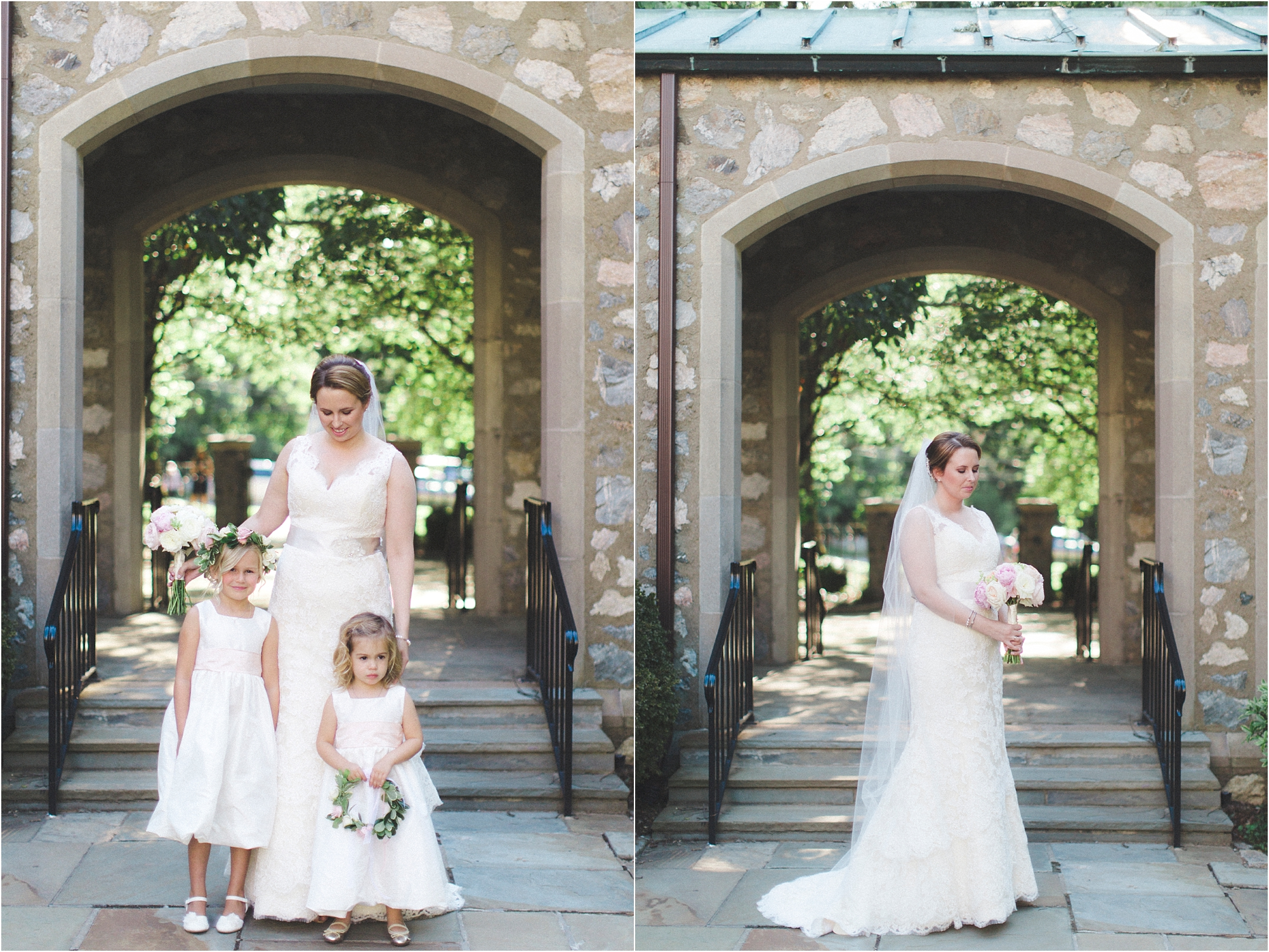 historic-commonwealth-club-richmond-virginia-wedding-photos_0033.jpg