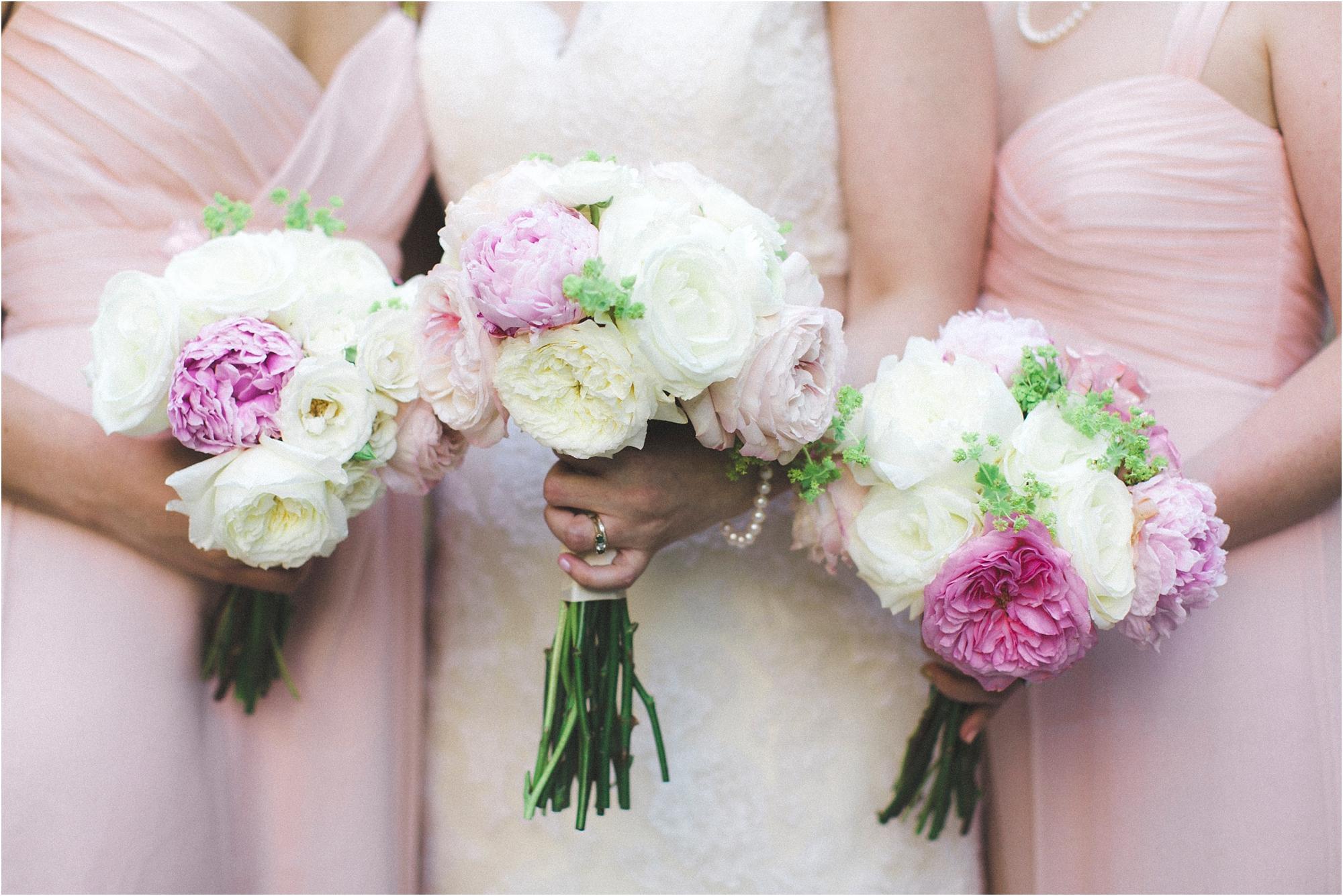 historic-commonwealth-club-richmond-virginia-wedding-photos_0034.jpg