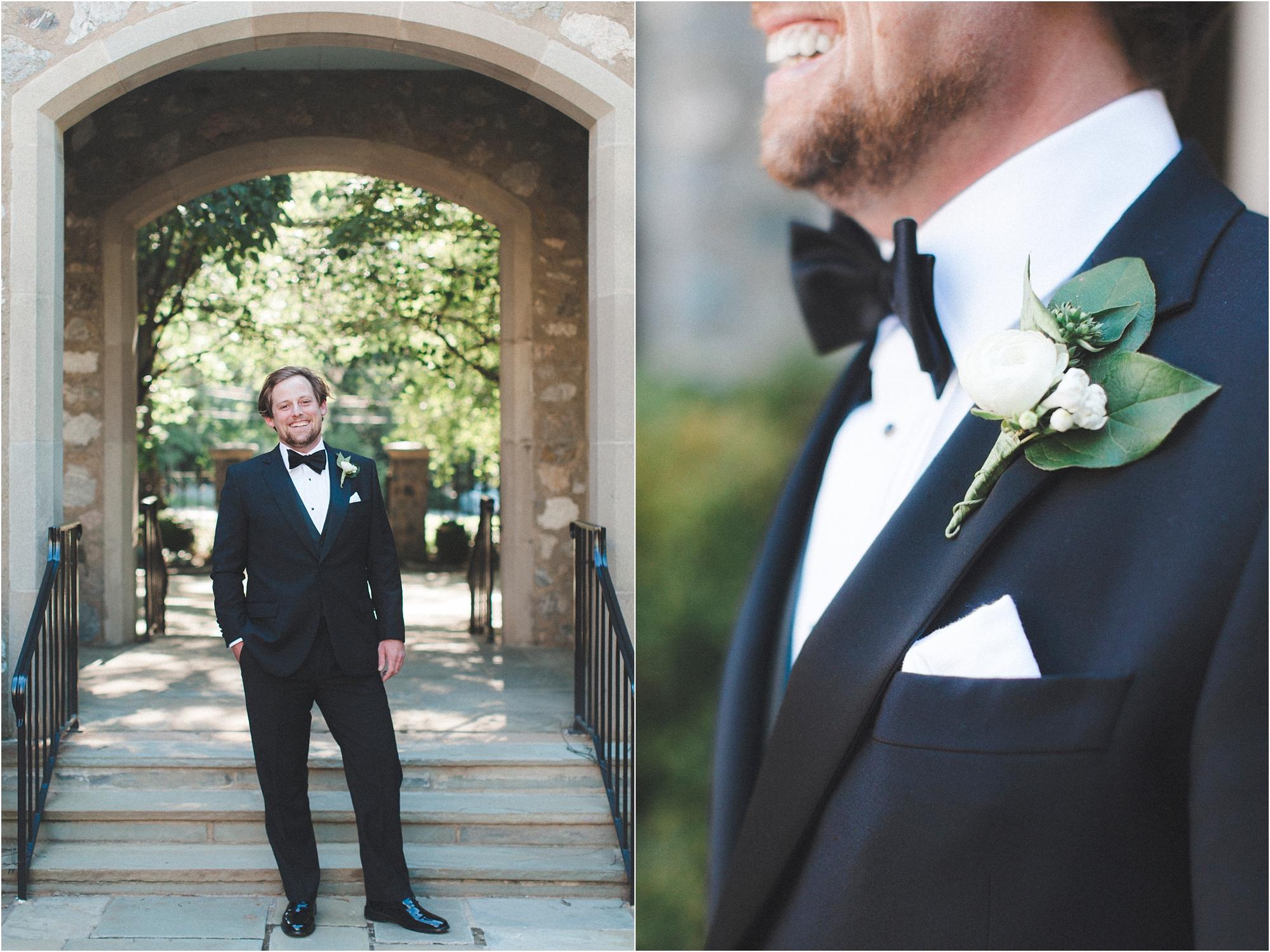 historic-commonwealth-club-richmond-virginia-wedding-photos_0035.jpg
